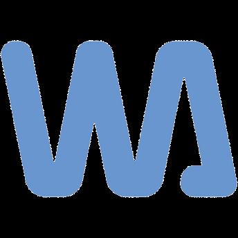 wallpaperaccess.com