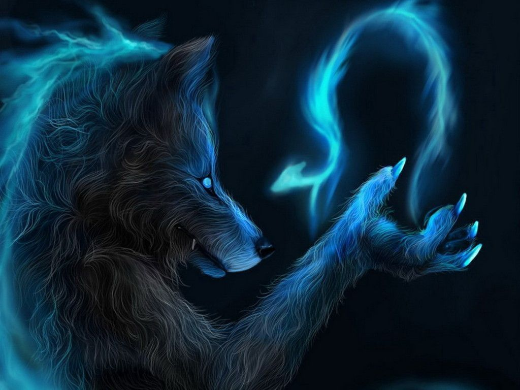 Cool Wolf Wallpapers Top Free Cool Wolf Backgrounds Wallpaperaccess