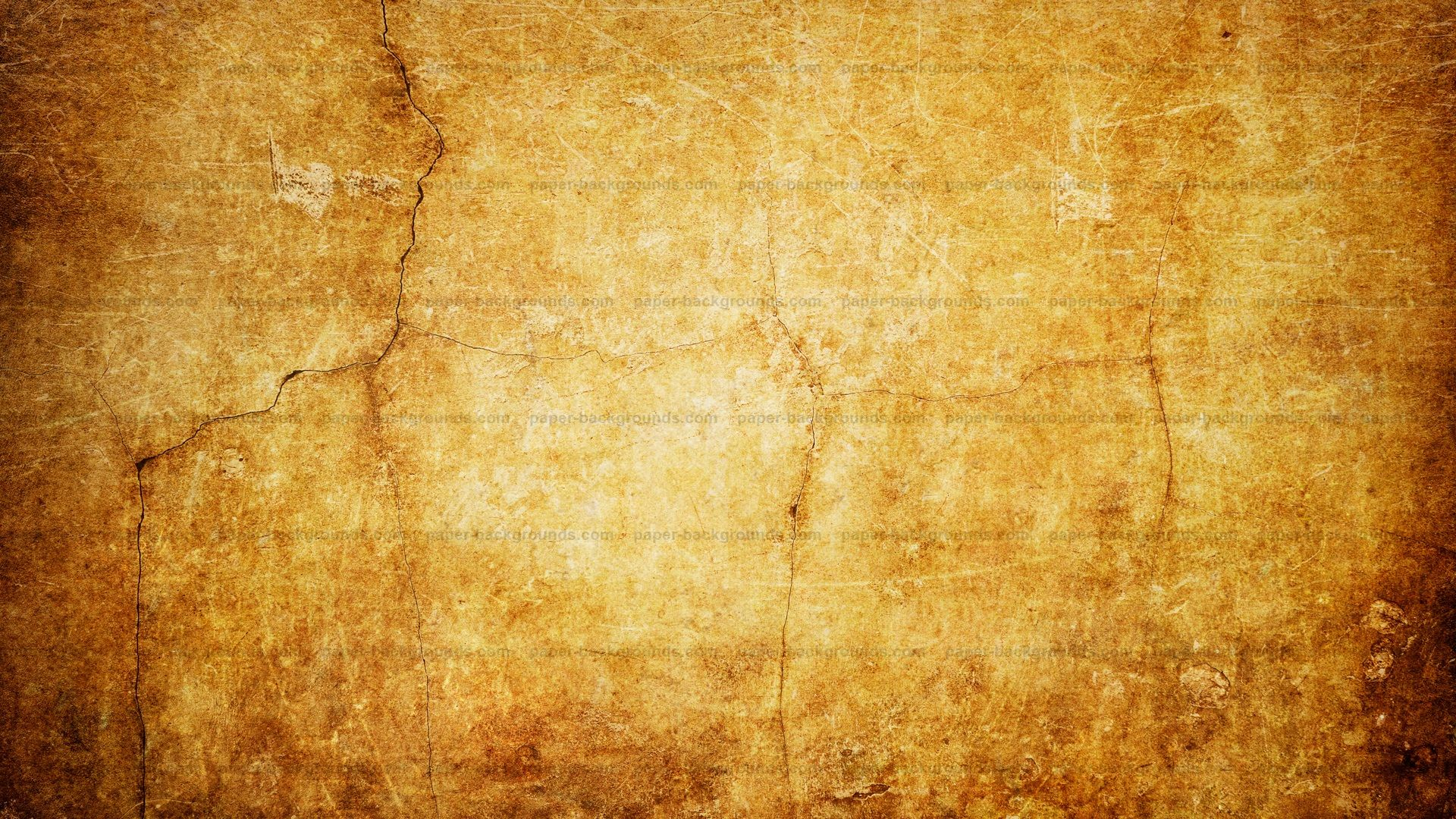 Old PowerPoint Wallpapers - Top Free Old PowerPoint ...