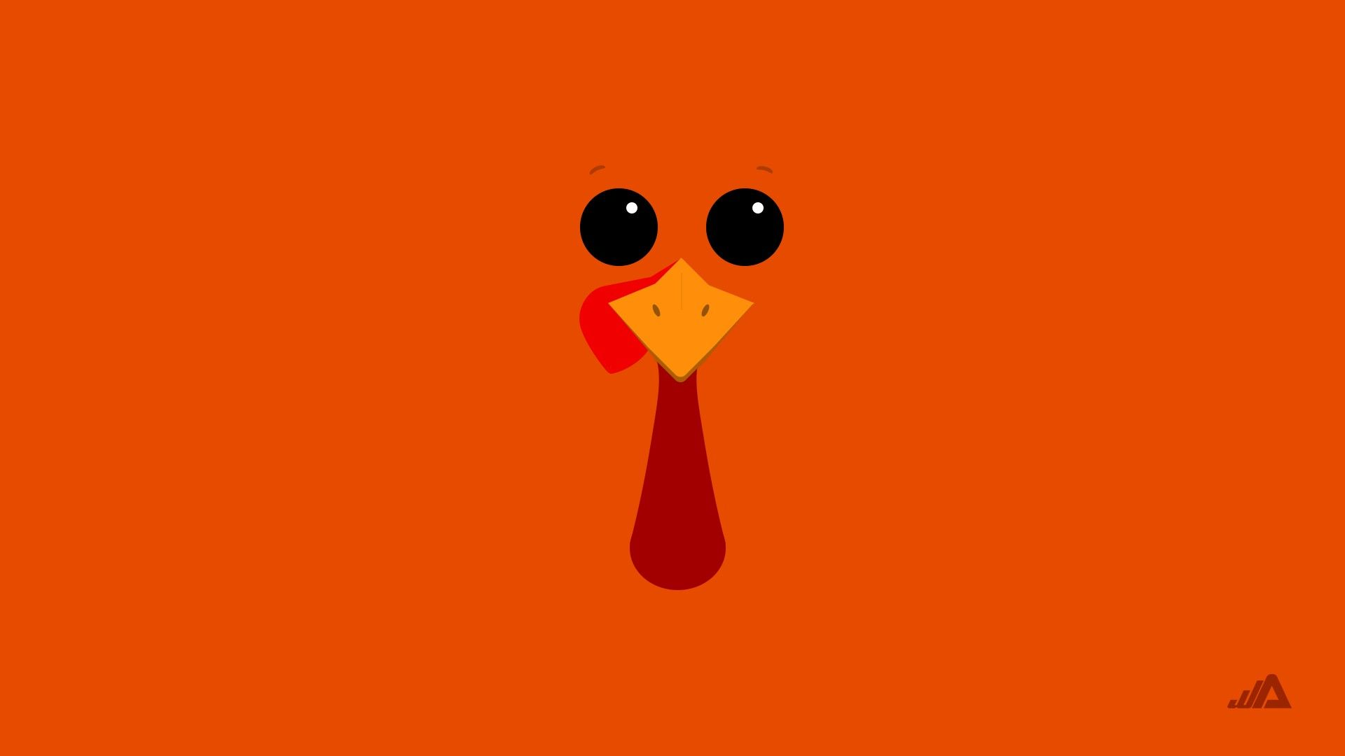 Funny Turkey Wallpapers Top Free Funny Turkey Backgrounds