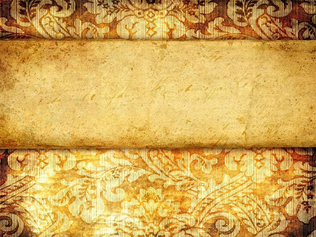 66 best free old powerpoint wallpapers wallpaperaccess 1280x1007 free flowers pattern vintage beige backgrounds for powerpoint download toneelgroepblik Gallery
