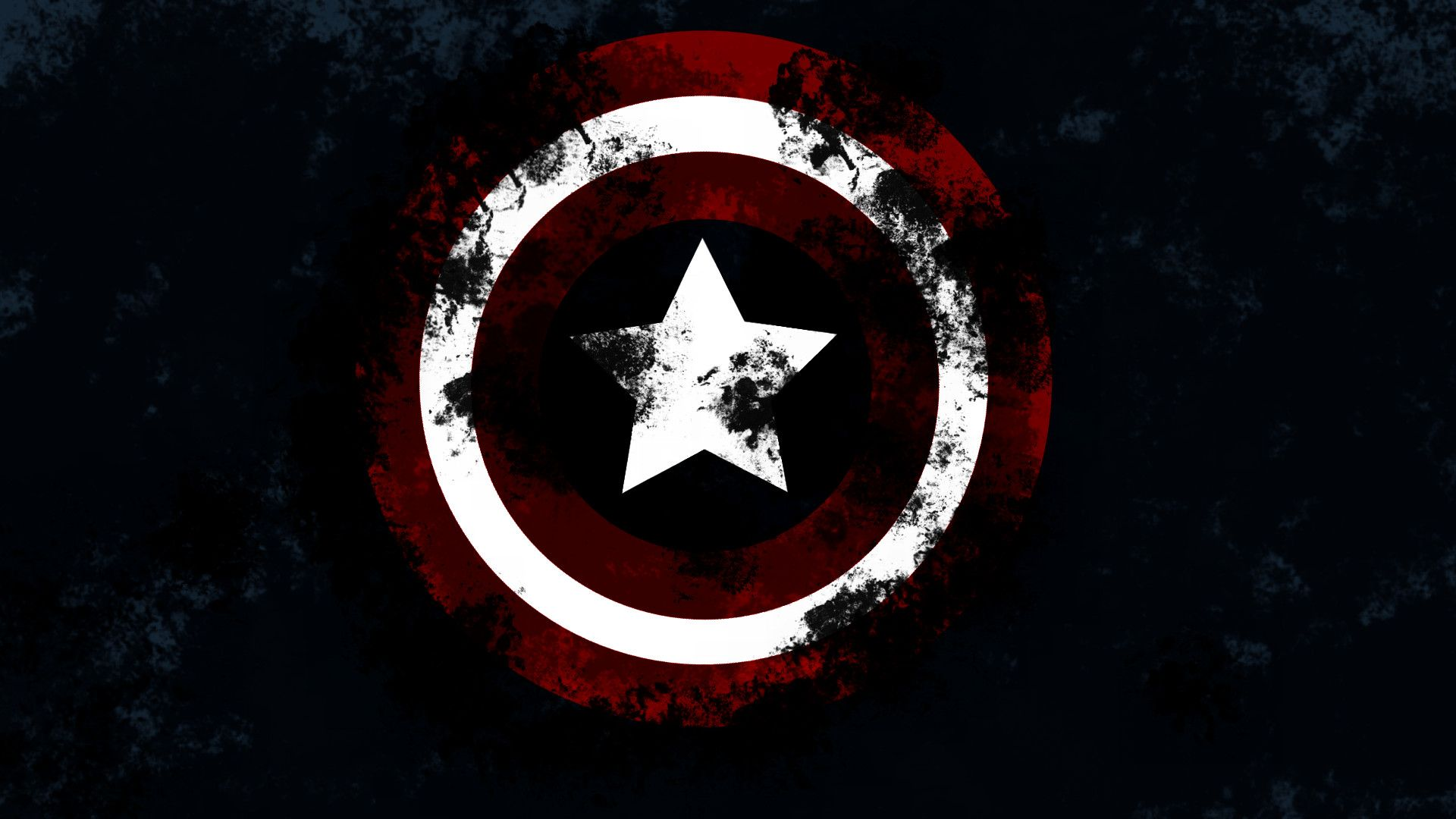 Captain America Shield Wallpapers Top Free Captain America Shield