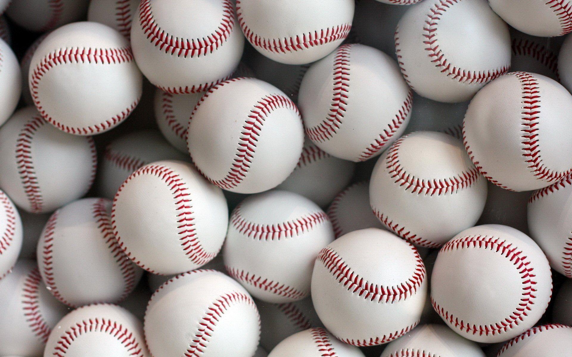 Baseball Wallpapers Top Free Baseball Backgrounds Wallpaperaccess