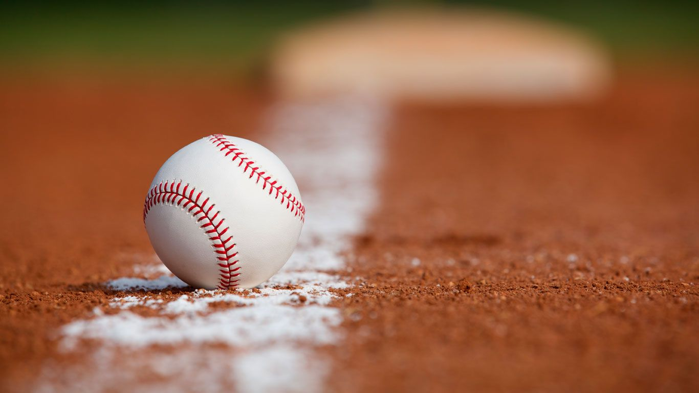 Baseball Wallpapers Top Free Baseball Backgrounds Wallpaperaccess