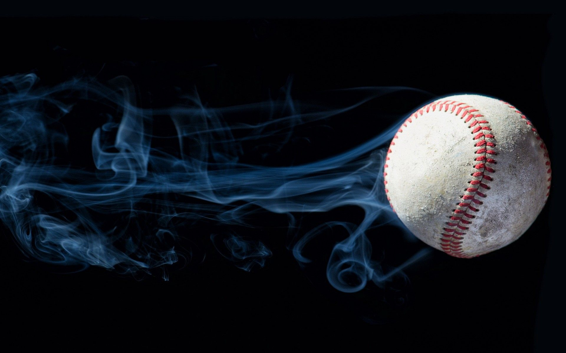 Cool Baseball Sports Wallpapers Top Free Cool Baseball Sports