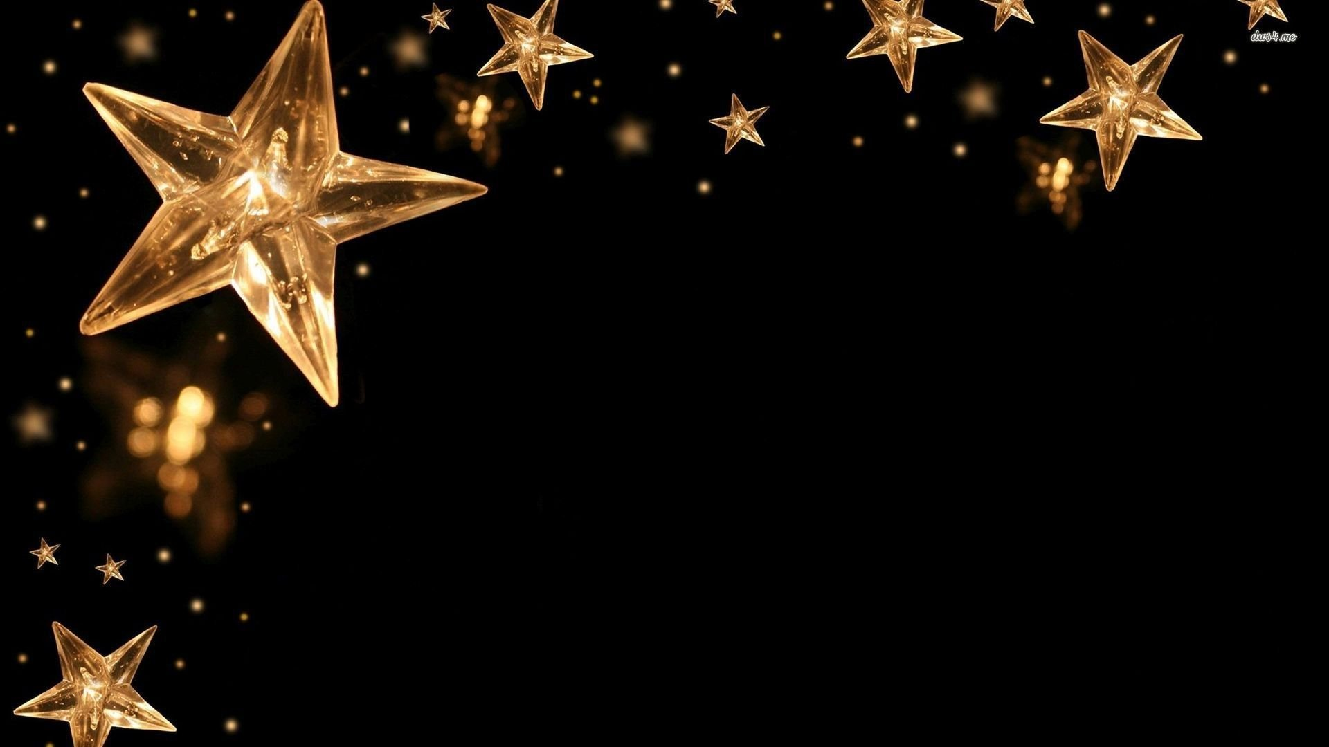 Gold Stars Wallpapers Top Free Gold Stars Backgrounds