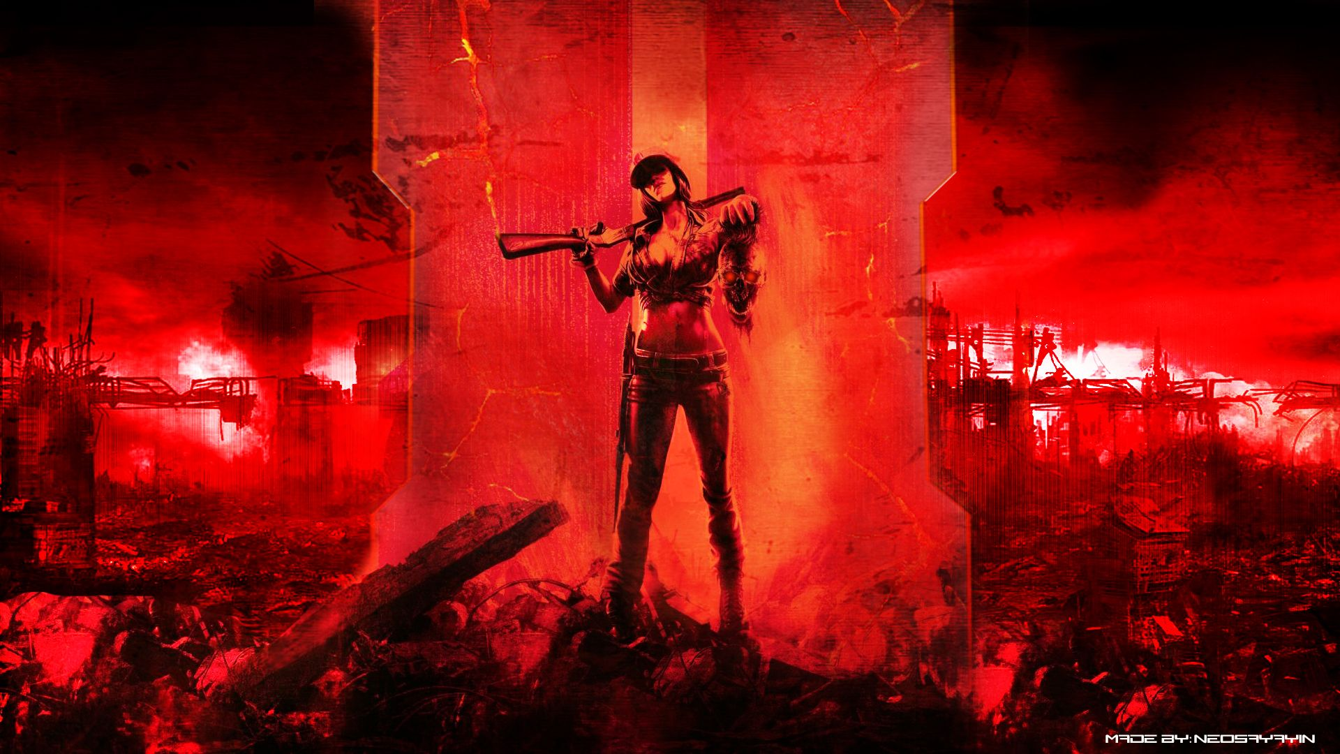 Cod Bo2 Zombies Wallpapers Top Free Cod Bo2 Zombies Backgrounds