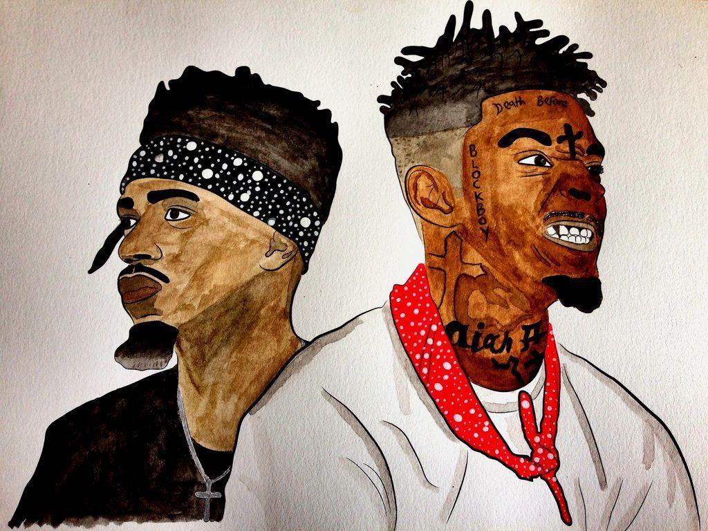 21 savage rapper cartoon wallpapers top free 21 savage rapper cartoon backgrounds wallpaperaccess 21 savage rapper cartoon wallpapers