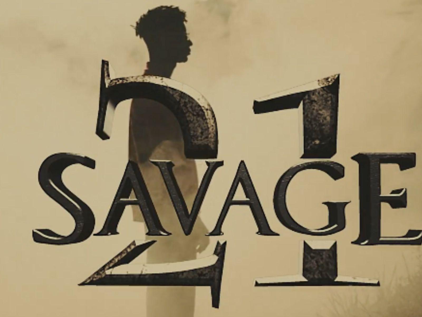 issa 21 savage wallpapers top free issa 21 savage backgrounds wallpaperaccess issa 21 savage wallpapers top free