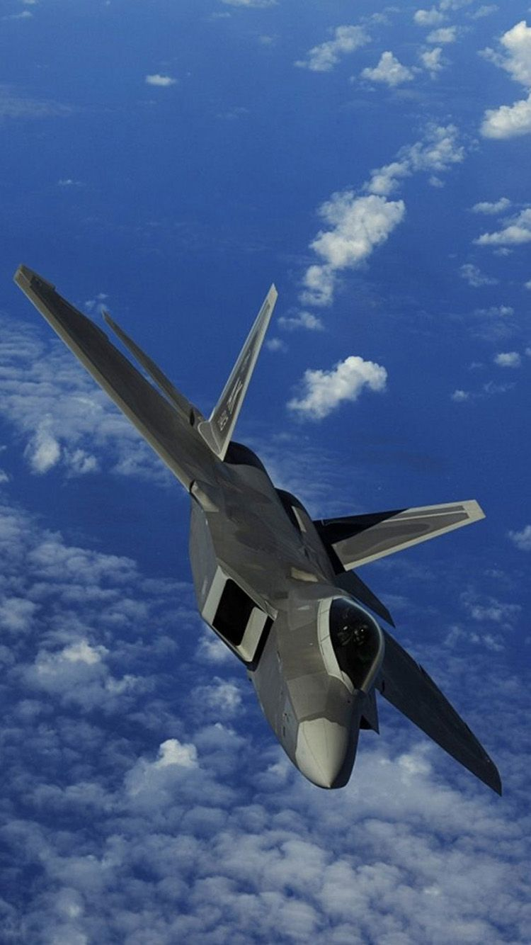 F 22 Wallpapers Top Free F 22 Backgrounds Wallpaperaccess