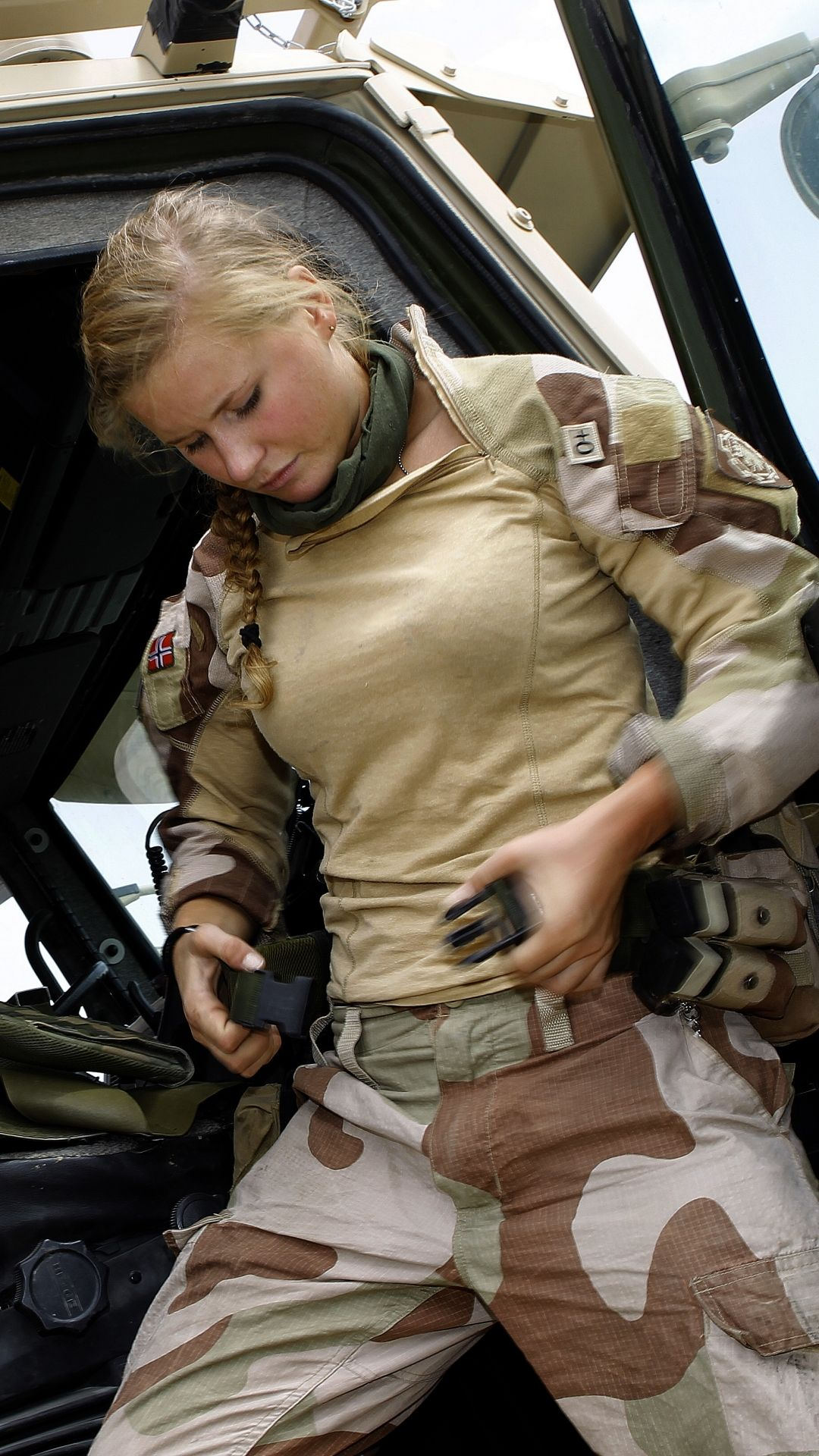 Military Phone Wallpapers - Top Free Military Phone ...