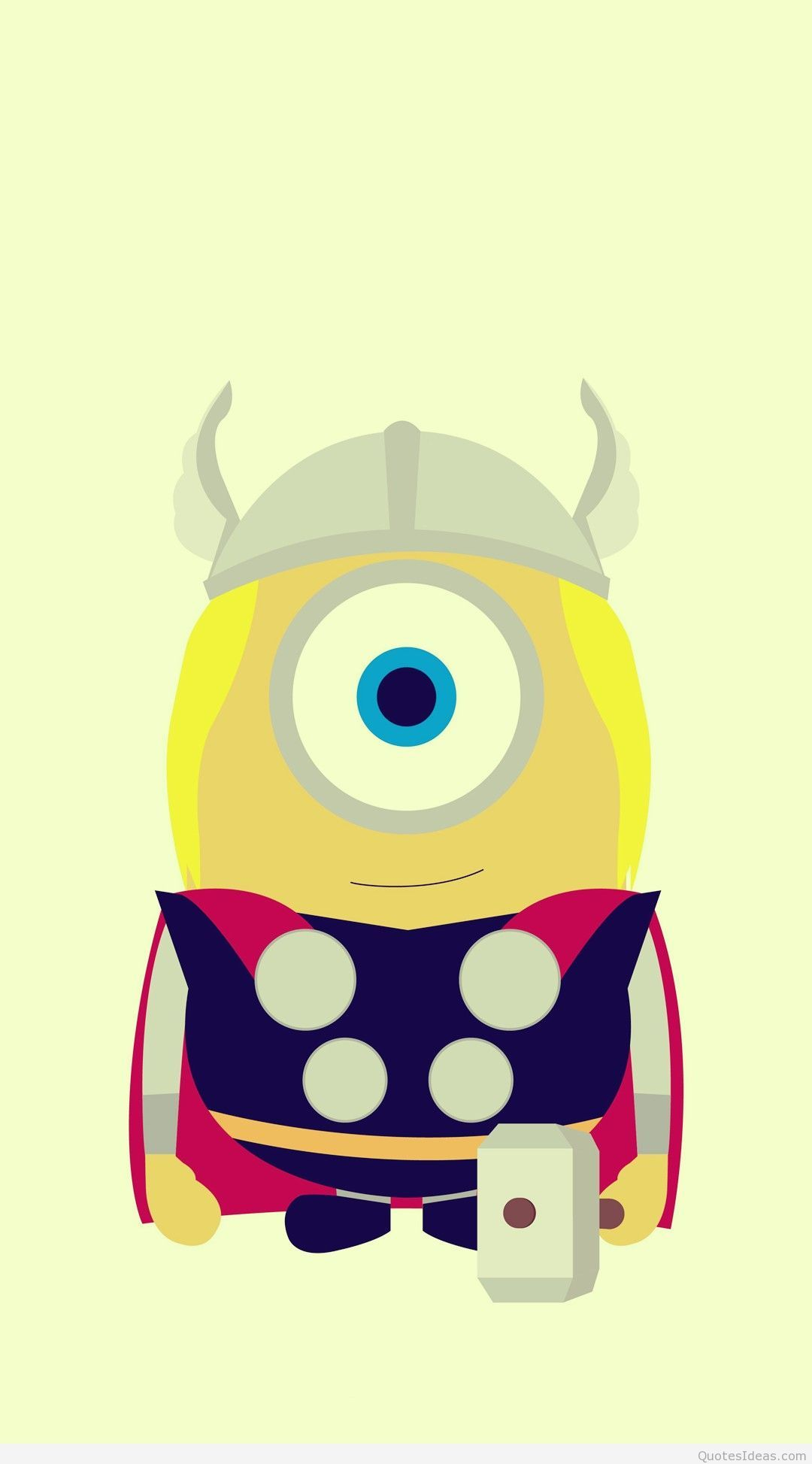 38 best free minion halloween wallpapers - wallpaperaccess