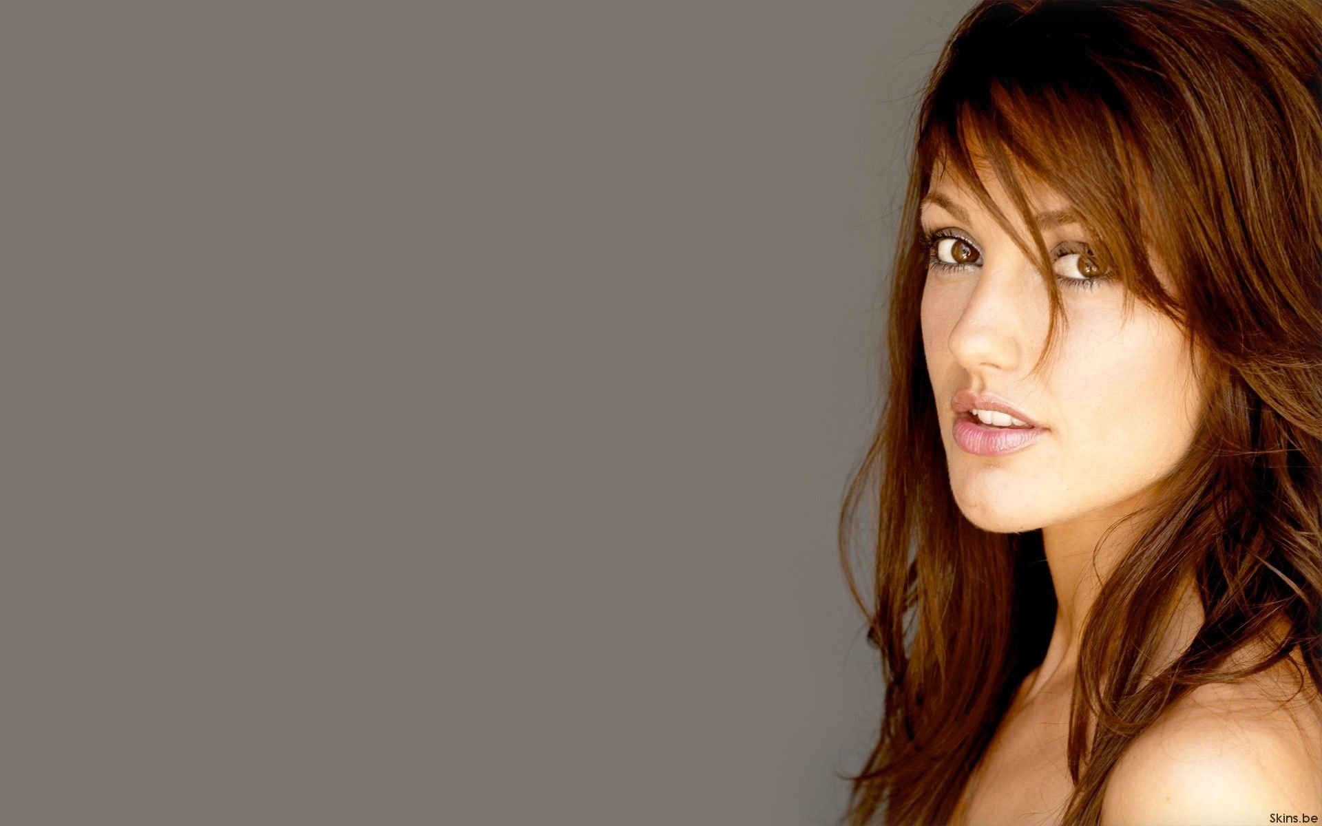 Minka Kelly Wallpapers Top Free Minka Kelly Backgrounds