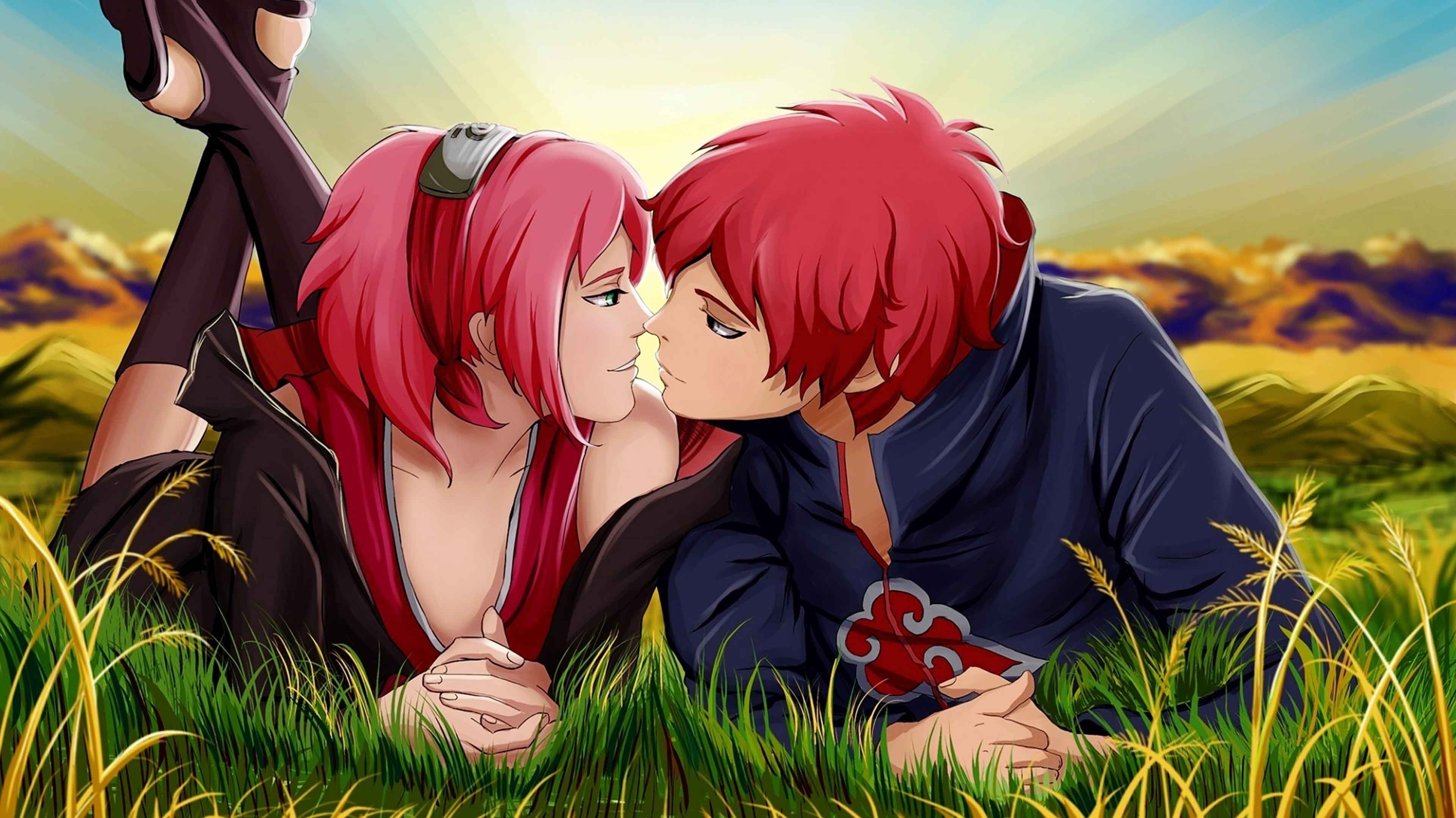 Love Cartoon Wallpapers Top Free Love Cartoon Backgrounds