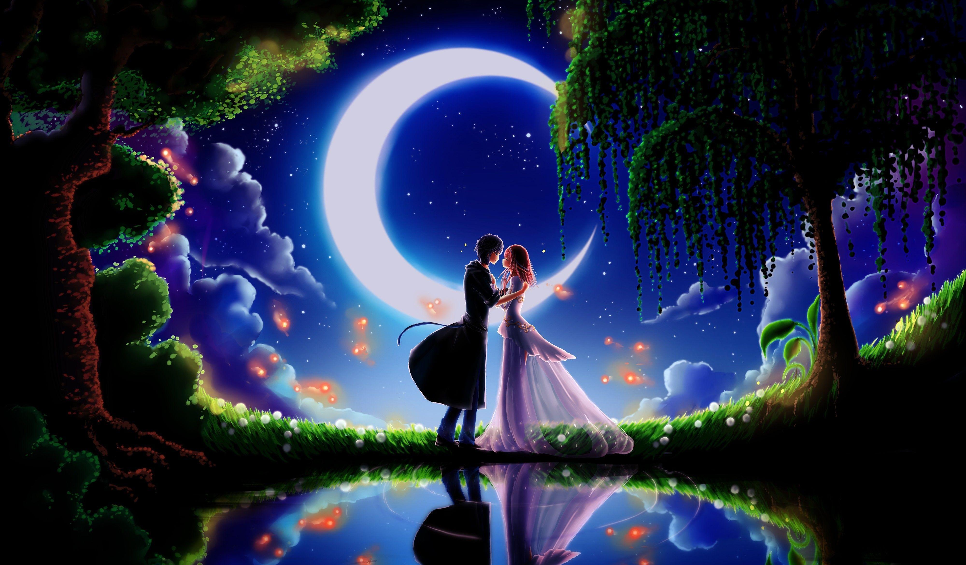 Love Cartoon Wallpapers Top Free Love Cartoon Backgrounds