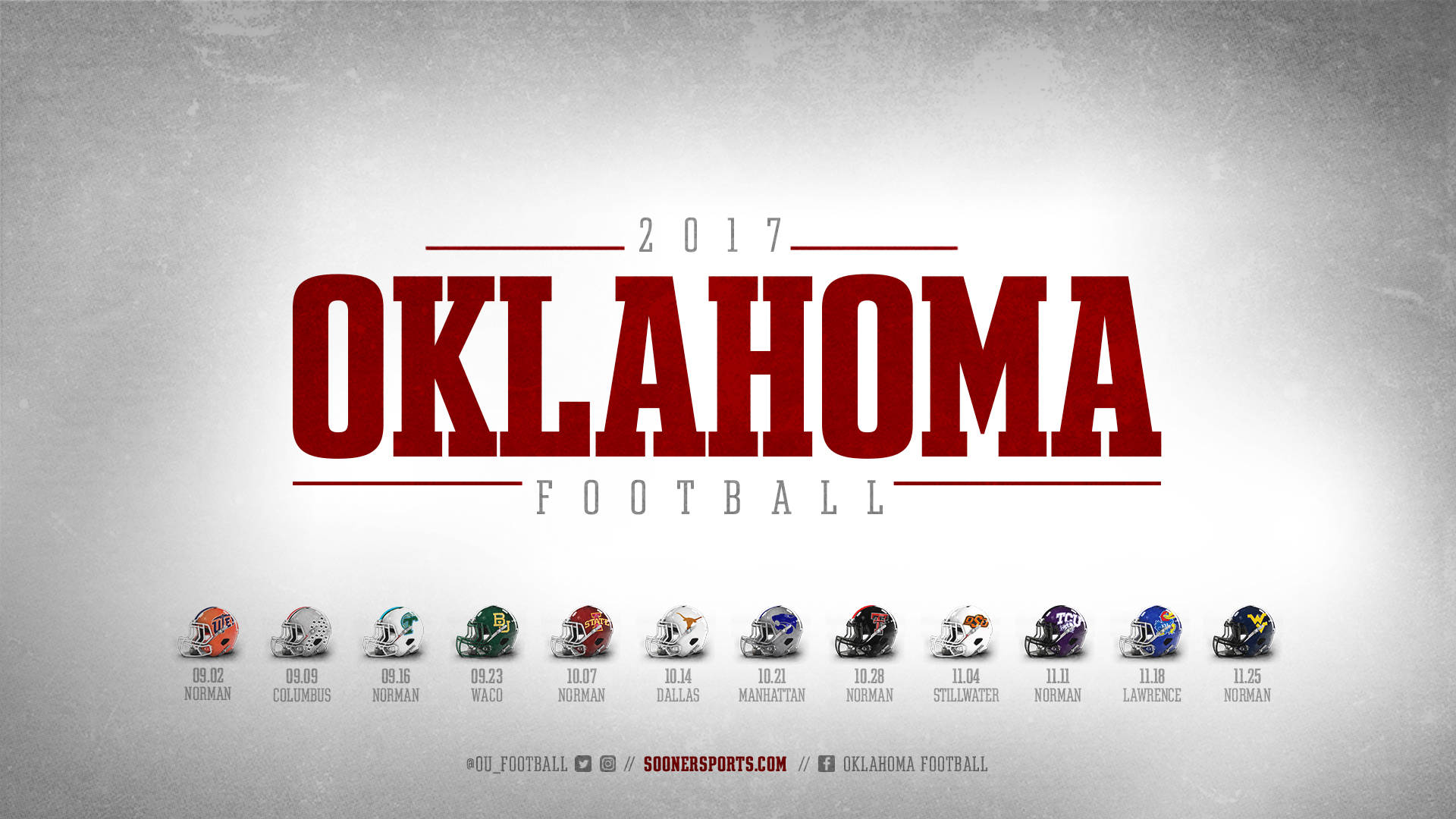 "1024x768 Ou Sooners Wallpaper 28+ - HD wallpaper Collections - szftlgs.com"">"