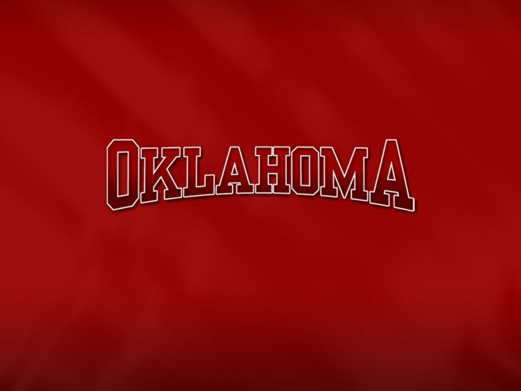 "1280x1024 Oklahoma Sooners Chrome Wallpapers, Browser Themes and More - Brand ..."">"