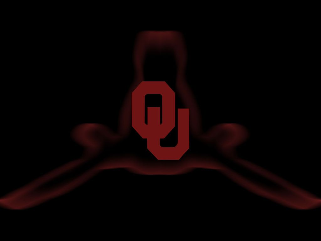 Ou Sooners Wallpapers Top Free Ou Sooners Backgrounds