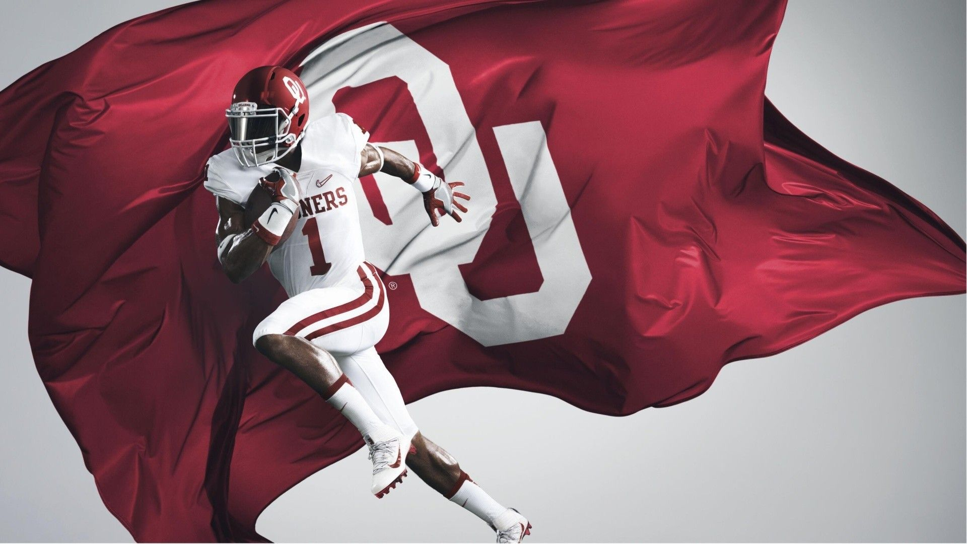"2560x1600 OUnation.com | University of Oklahoma Themed Wallpapers Free for ..."">"