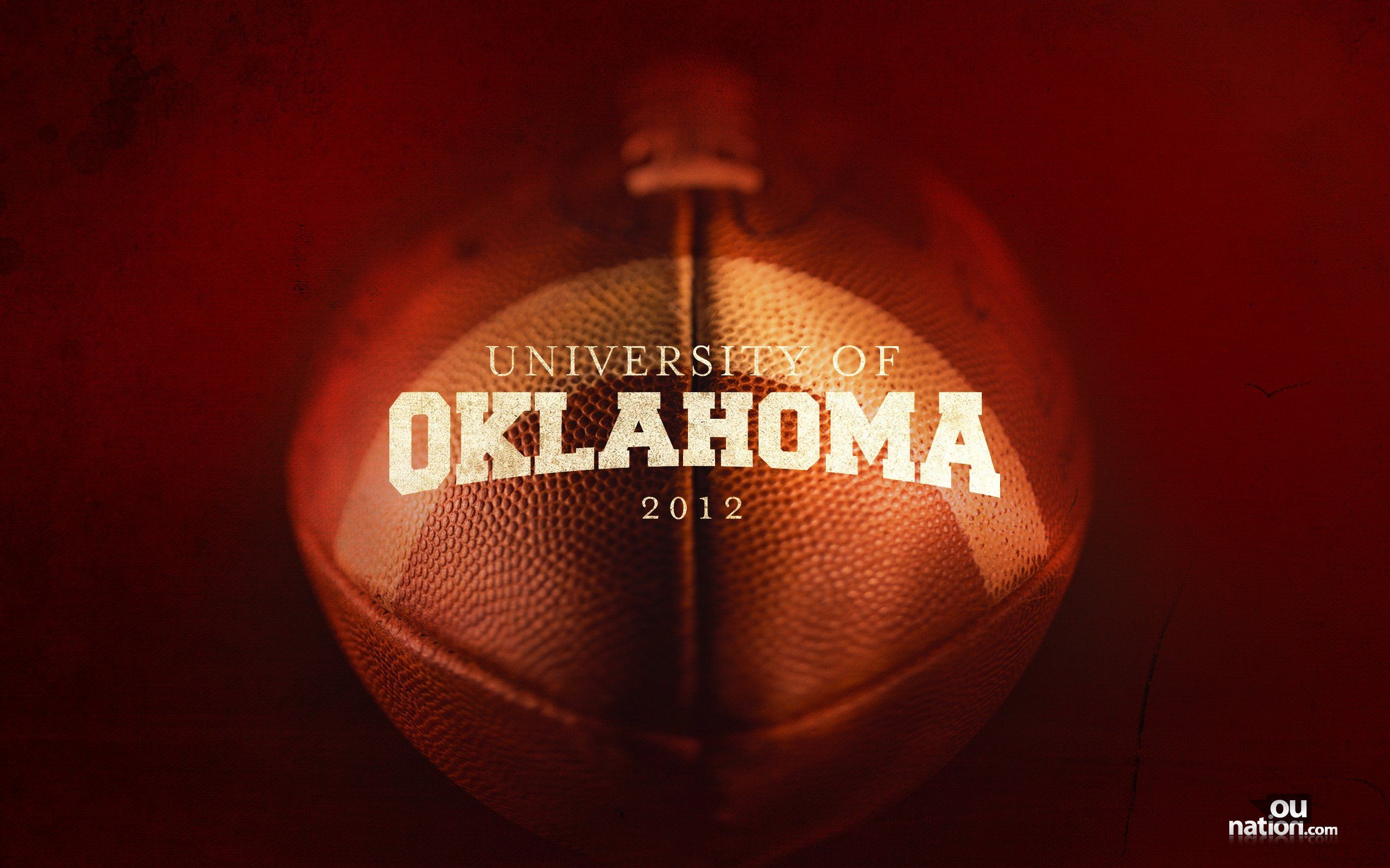 "1280x800 boomer sooner wallpaper Collection (62+)"">"