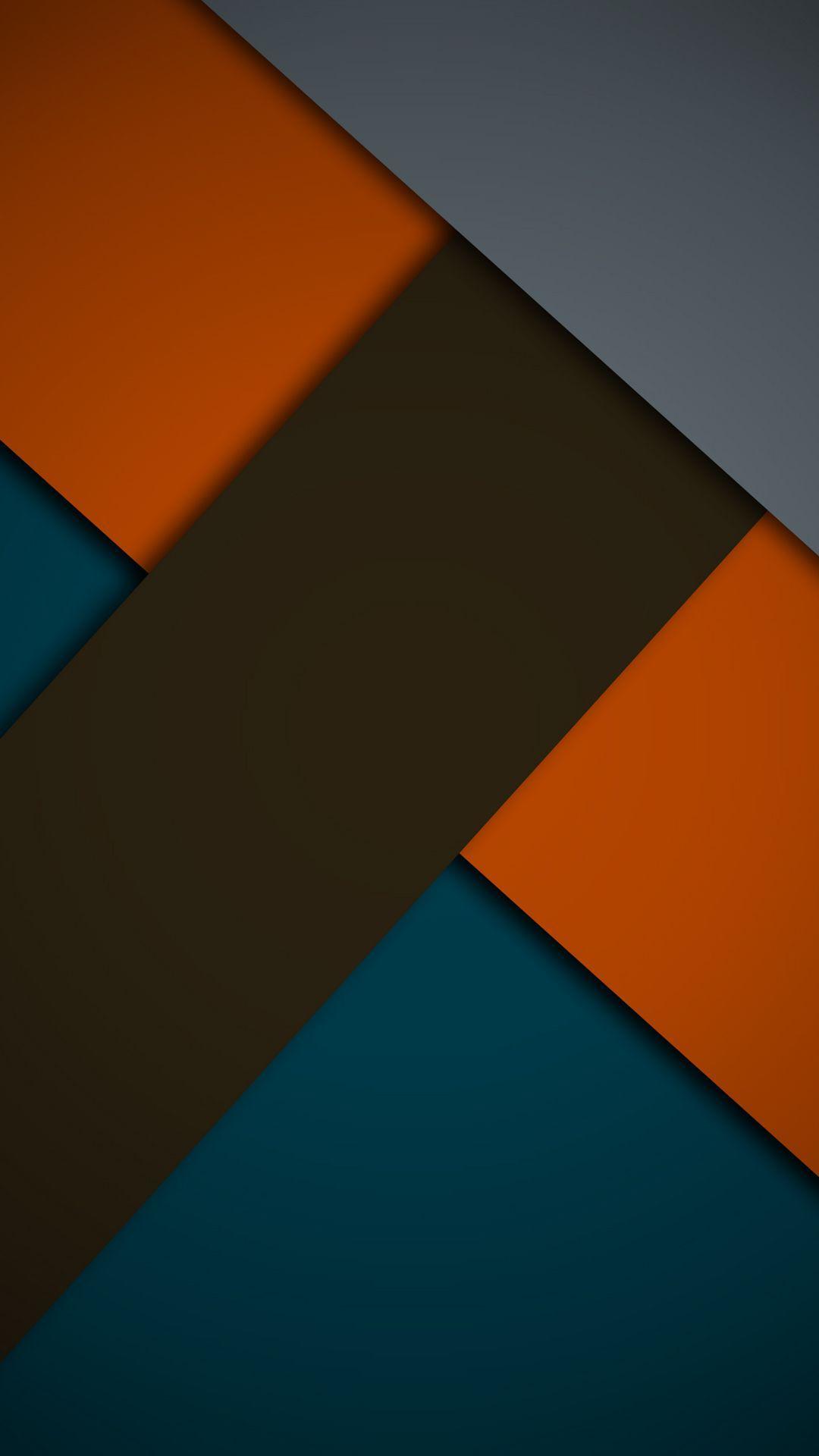 Modern phone wallpapers top free modern phone - Material design mobile wallpaper ...