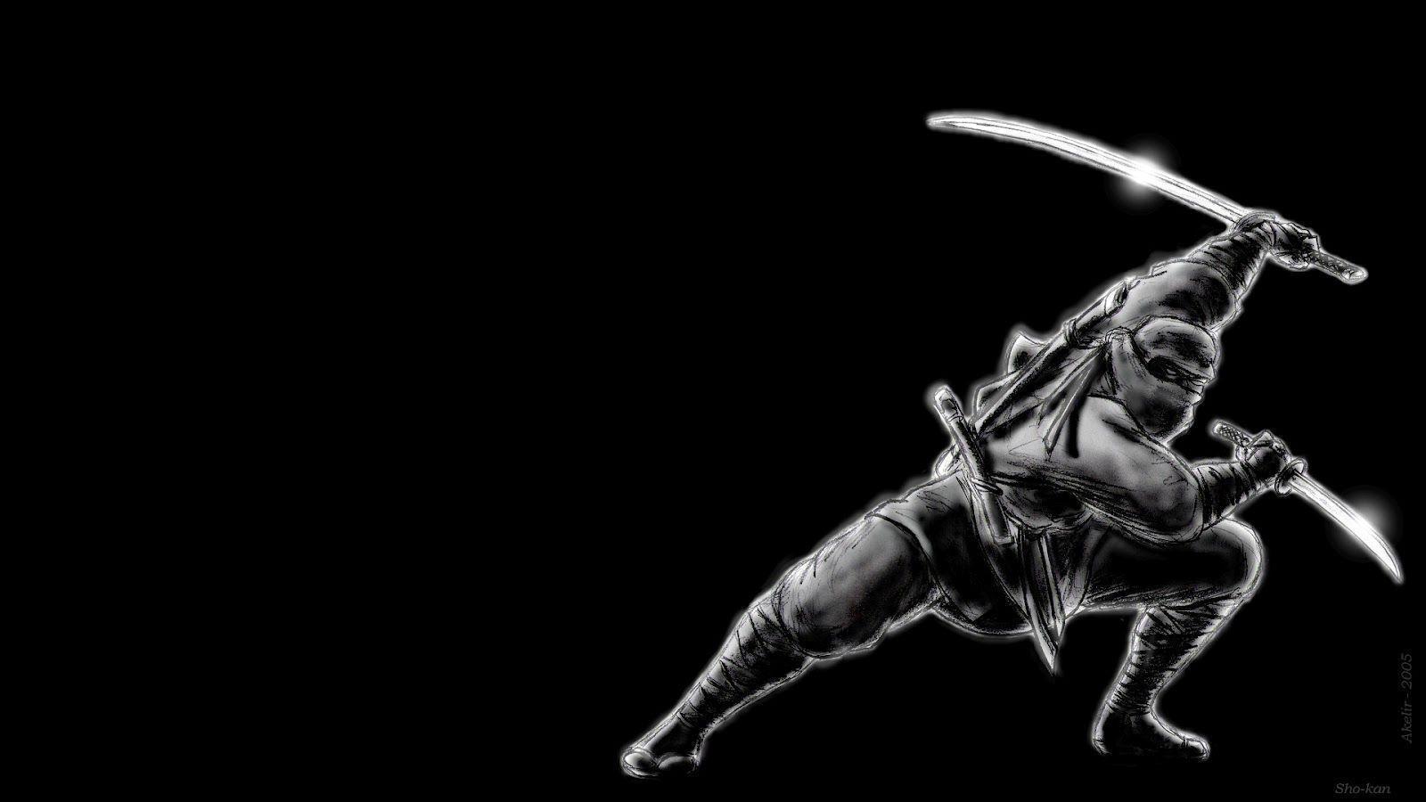 74 Best Free Samurai Best Wallpapers Wallpaperaccess