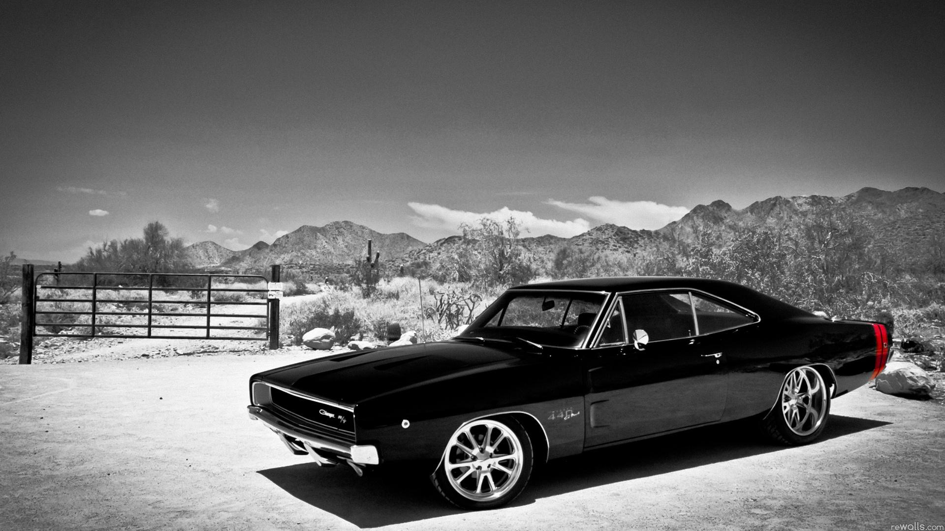 33 Best Free American Muscle Cars Wallpapers Wallpaperaccess