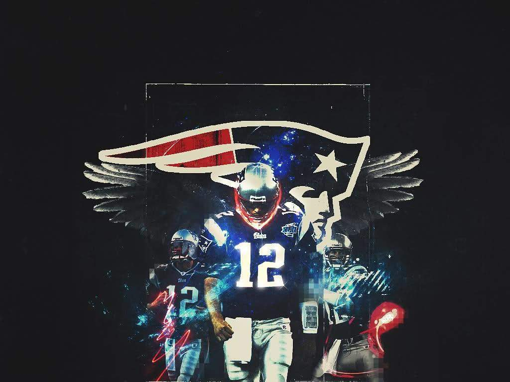 "768x1280 Download free new england patriots wallpapers for your mobile phone ..."">"