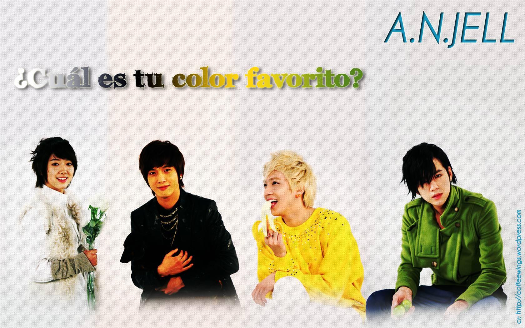 You're Beautiful Korean Drama Wallpapers - Top Free You're Beautiful