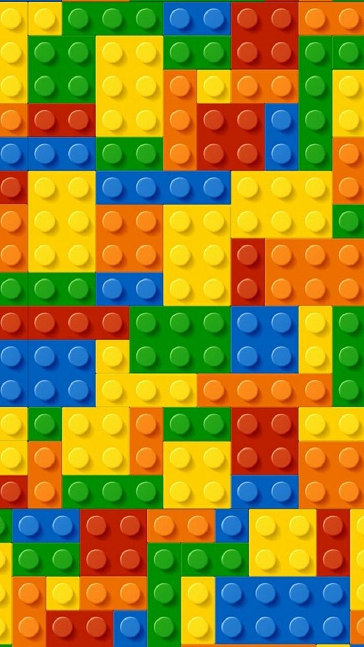 Lego Iphone Wallpapers Top Free Lego Iphone Backgrounds Wallpaperaccess