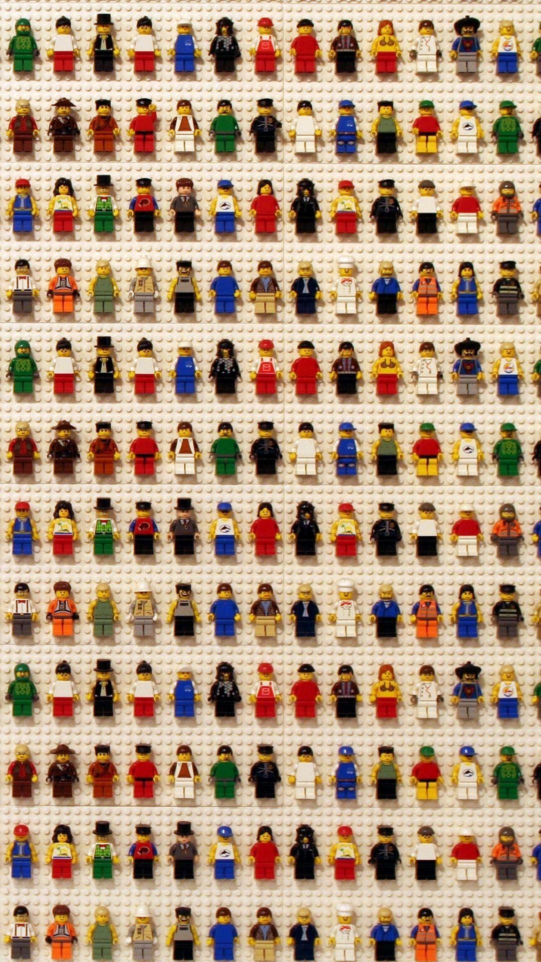 "768x1280 Free Lego Spiderman.jpg phone wallpaper by twifranny"">"