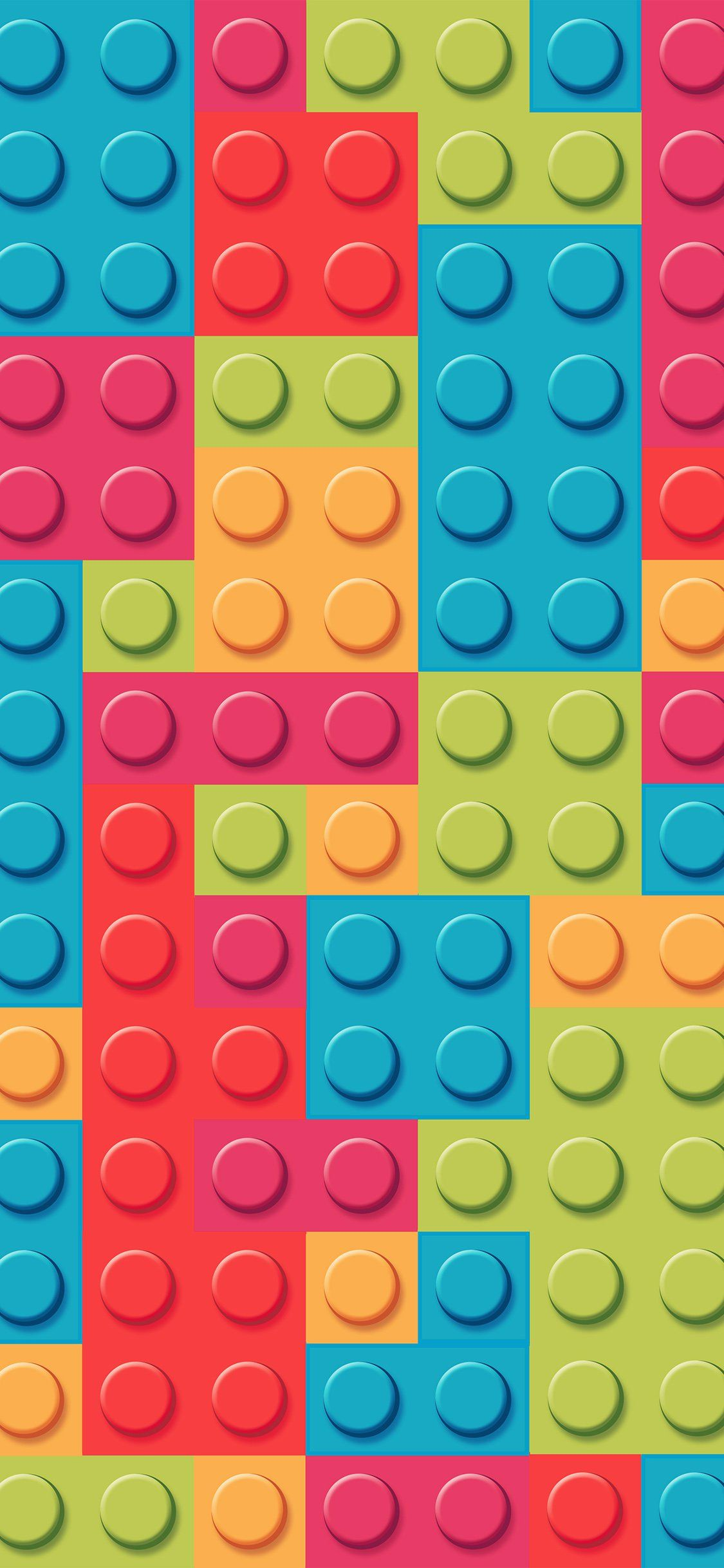 Lego Iphone Wallpapers Top Free Lego Iphone Backgrounds