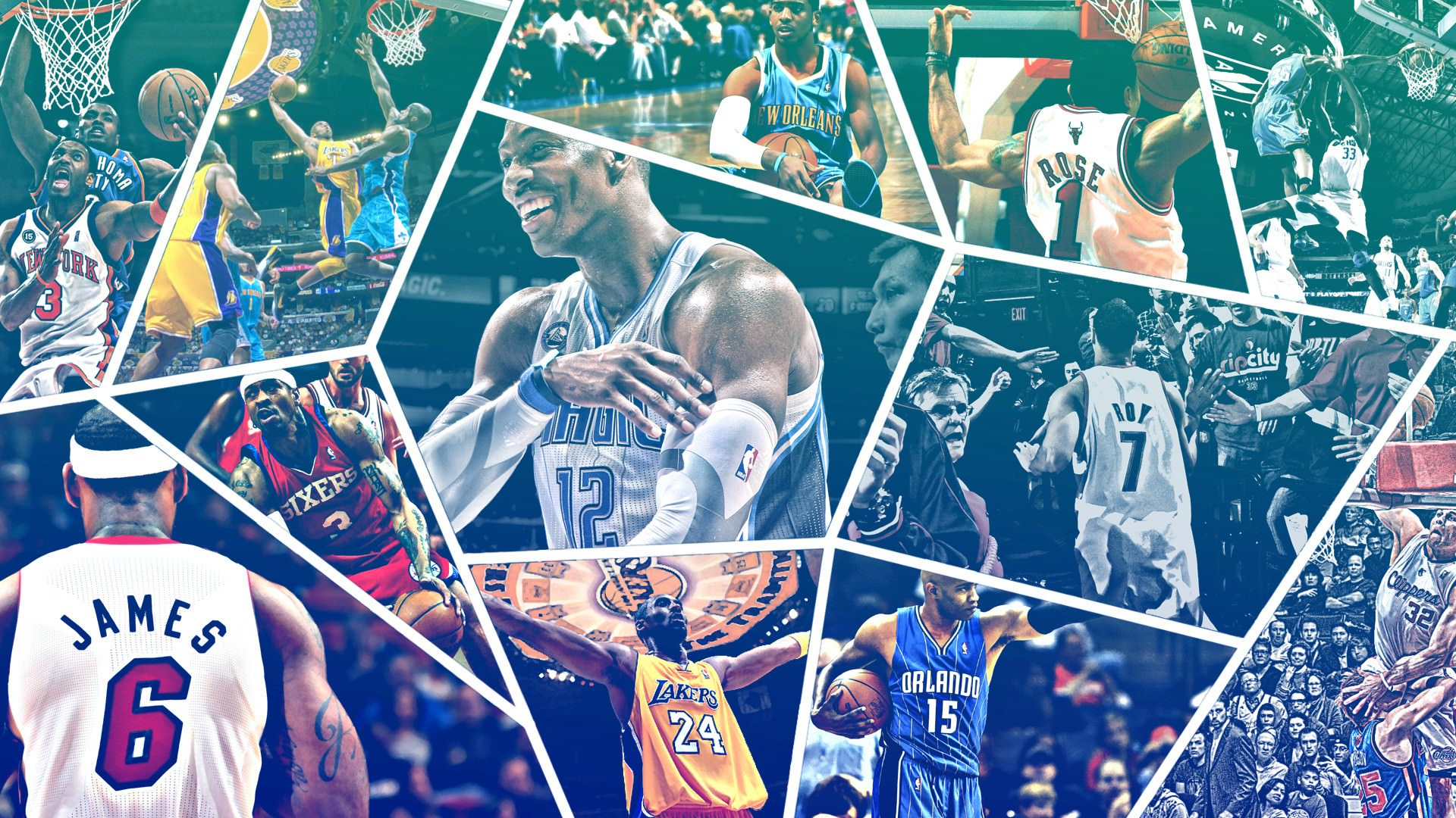 """1920x1080 50+ Nba wallpapers ·① Download free HD backgrounds for desktop ...""""> Download · 1920x1080 NBA Wallpapers HD ..."""