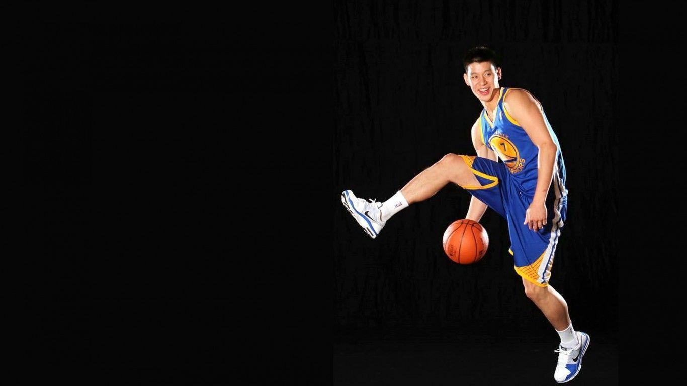 Knight Basketball Player Wallpaper: Top Free NBA Desktop Backgrounds