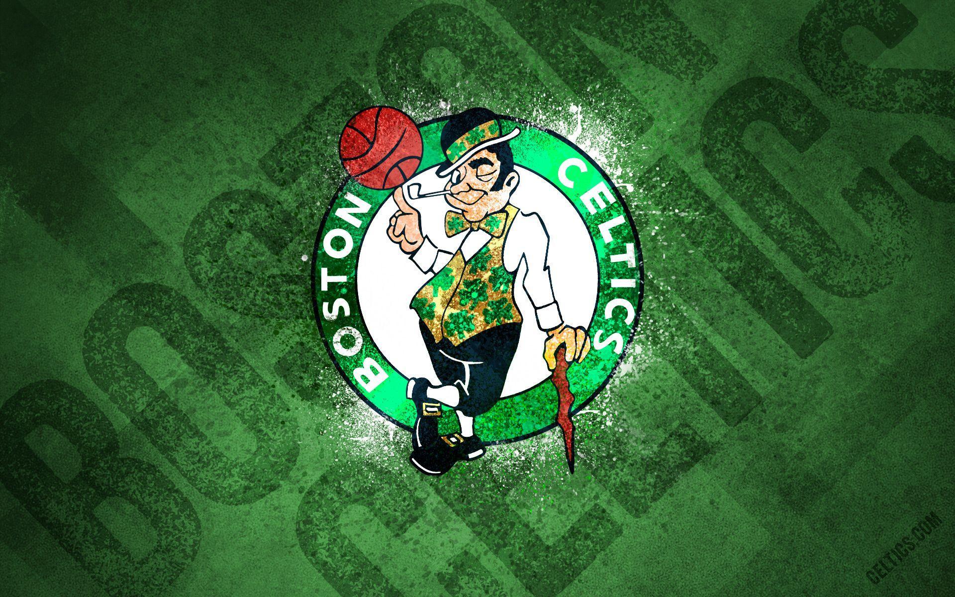 Celtics Wallpapers - Top Free Celtics
