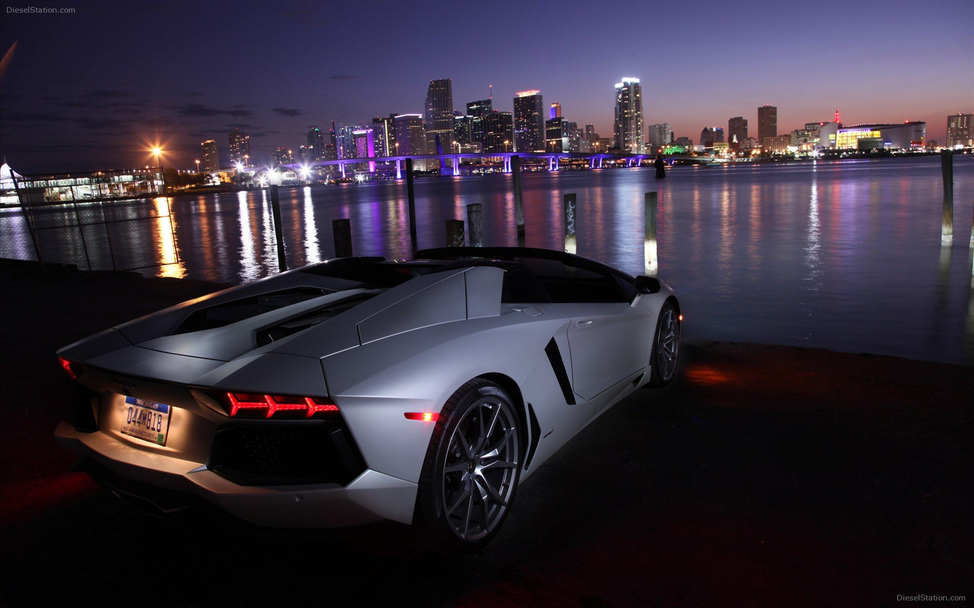 47 Best Free High Quality Exotic Car Wallpapers Wallpaperaccess