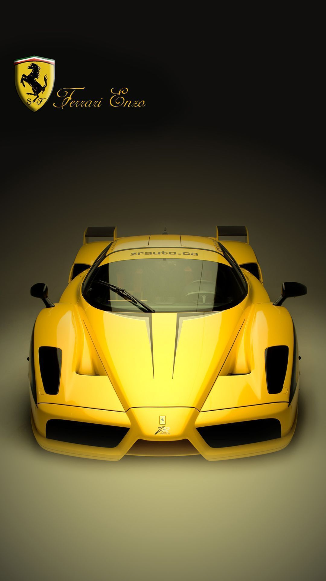 Exotic Sport Car Wallpapers Top Free Exotic Sport Car Backgrounds
