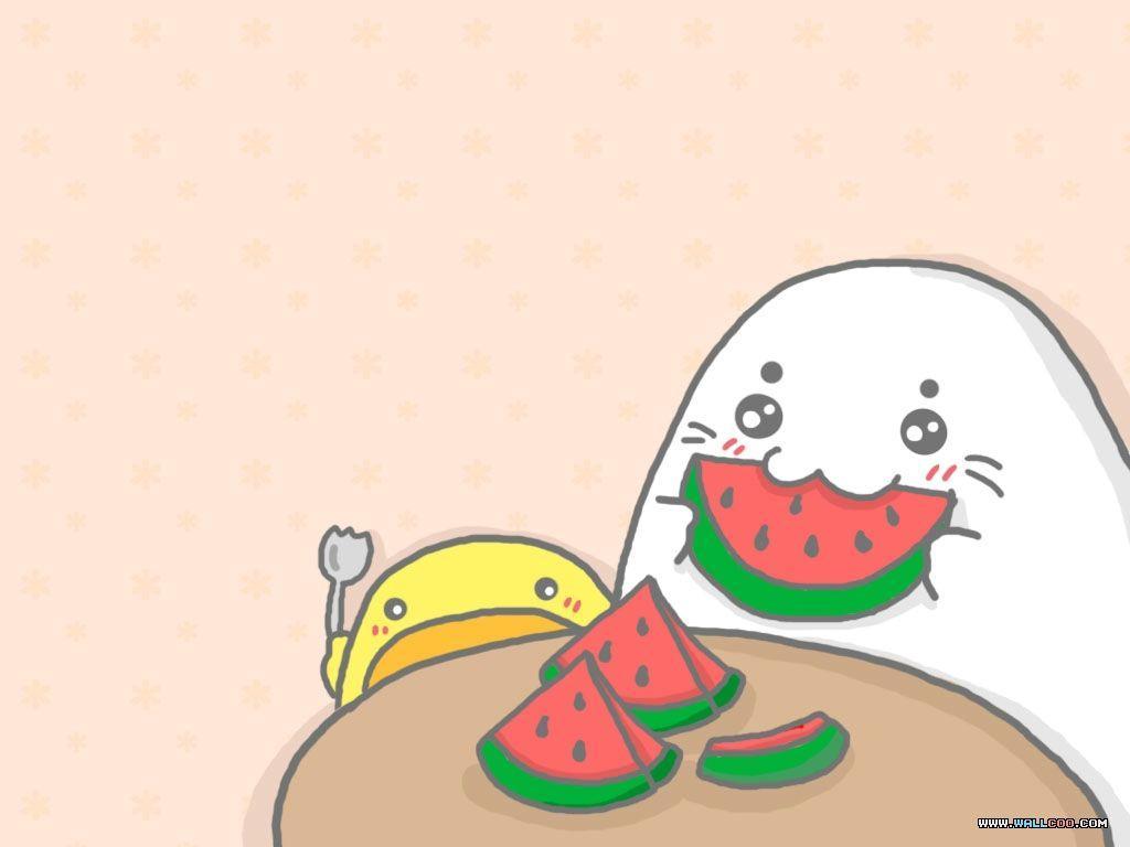 Cute Japanese Anime Wallpapers Top Free Cute Japanese Anime