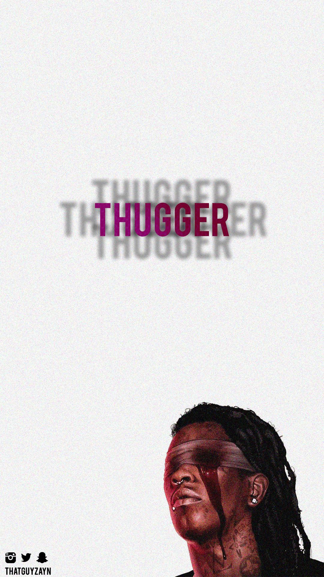 download young thug new album jeffery