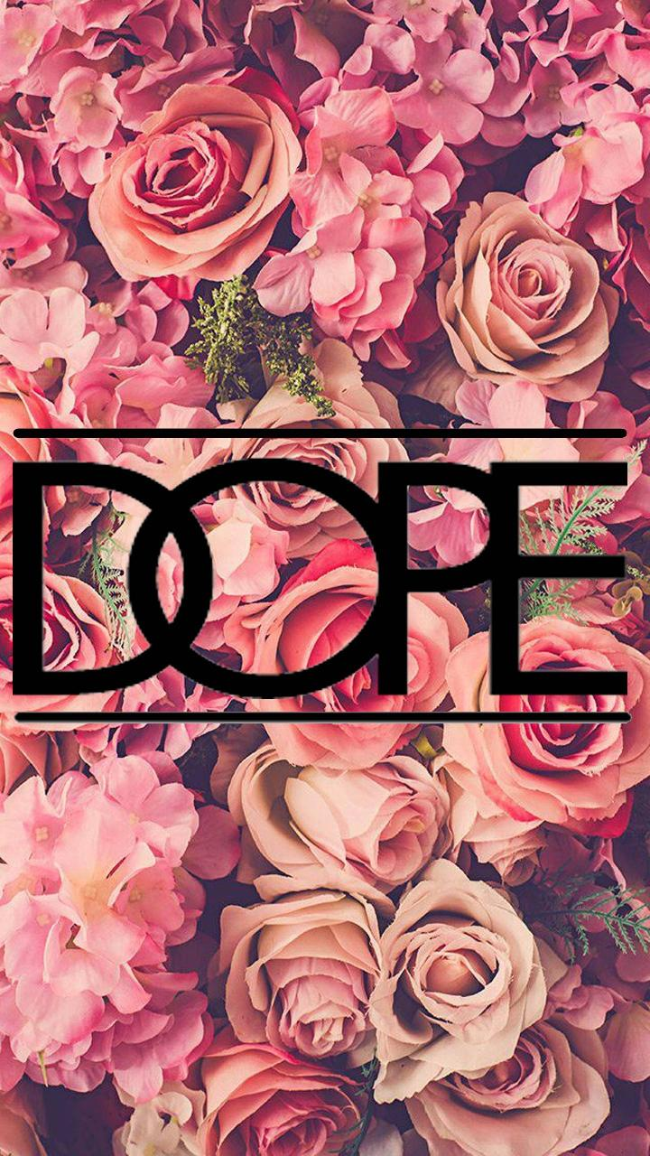 45 best free dope rose wallpapers wallpaperaccess