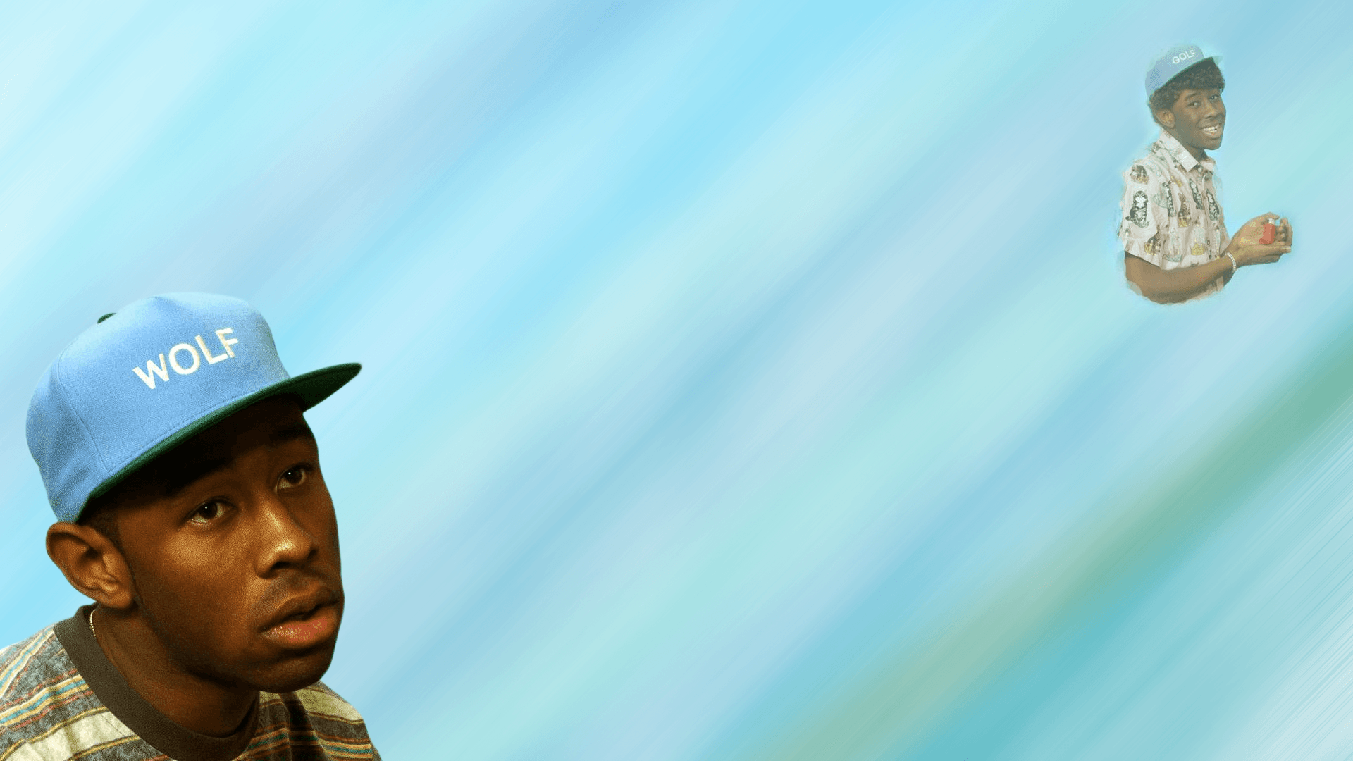 8e12c8e3c9bf Tyler the Creator Wolf Wallpapers - Top Free Tyler the Creator Wolf ...