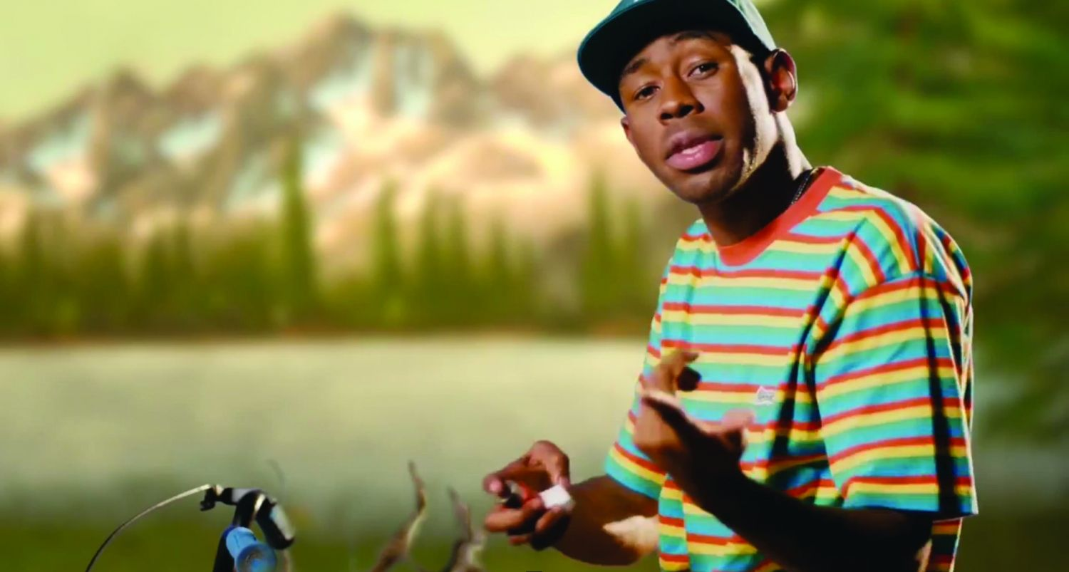 tyler the creator tamale lyrics genius lyrics - HD 1500×803