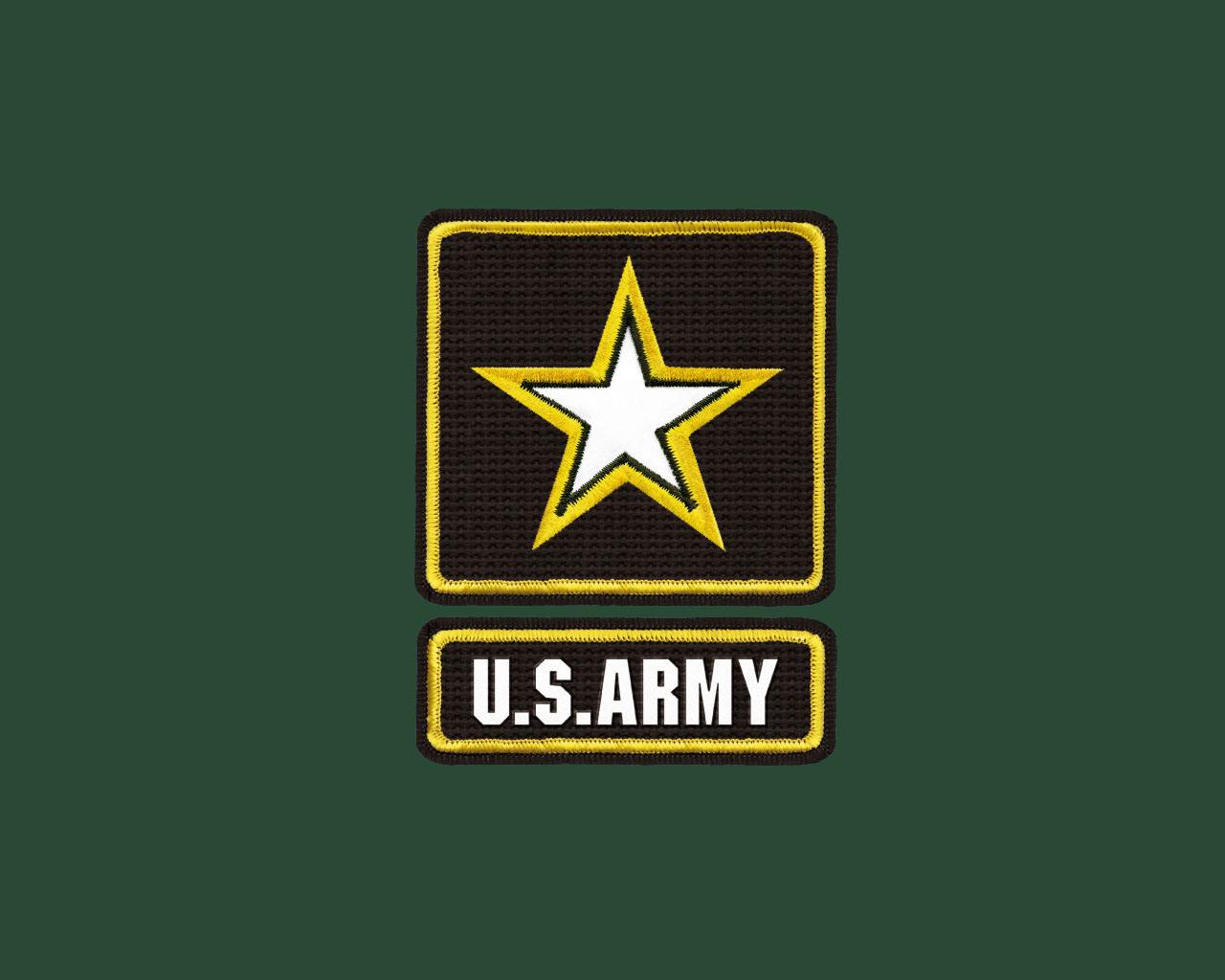 United States Army Wallpapers , Top Free United States Army