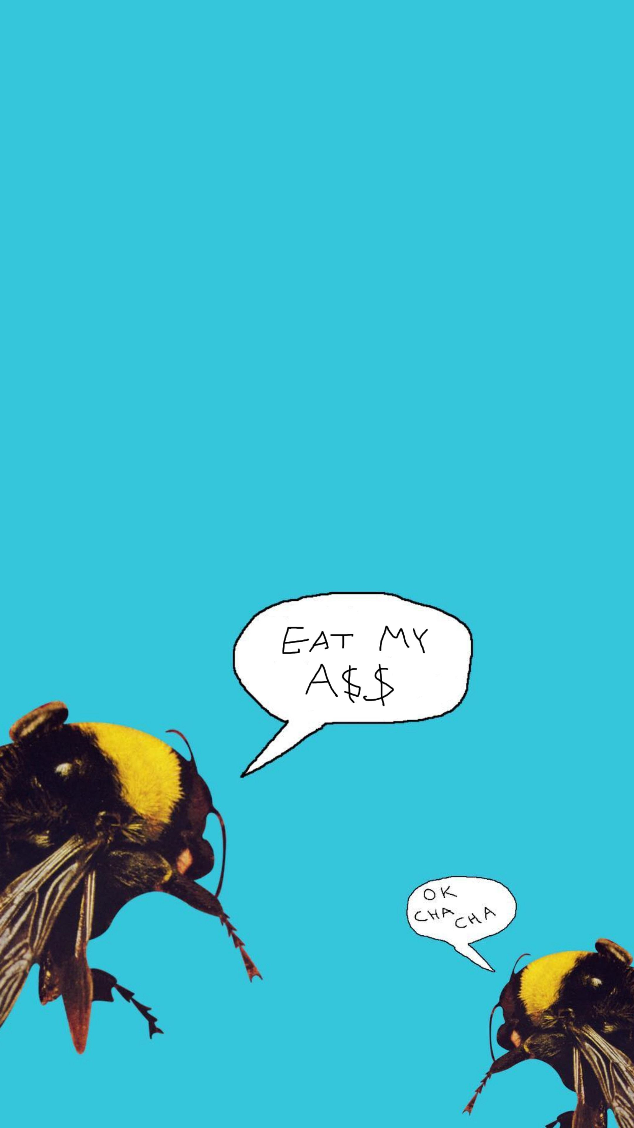 31 Best Free Tyler the Creator iPhone Wallpapers ...