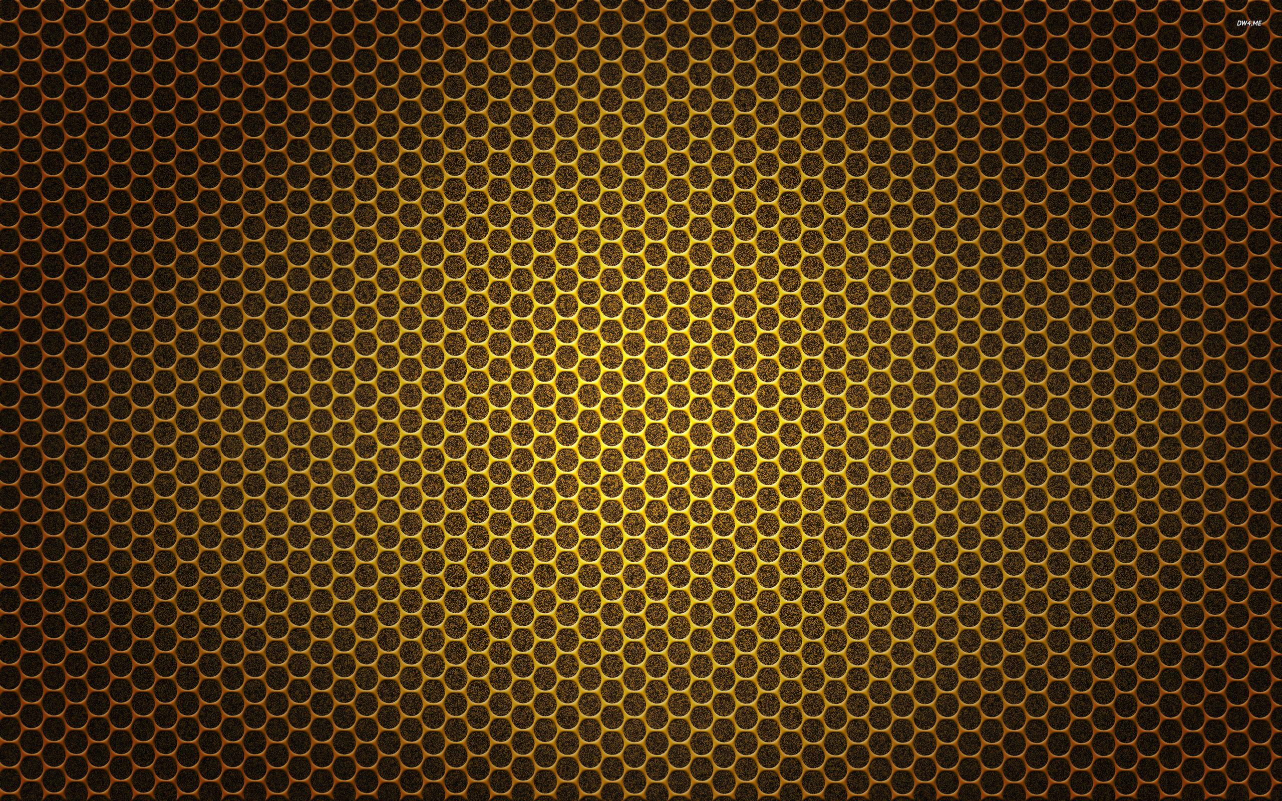 Gold 4k Wallpapers Top Free Gold 4k Backgrounds Wallpaperaccess