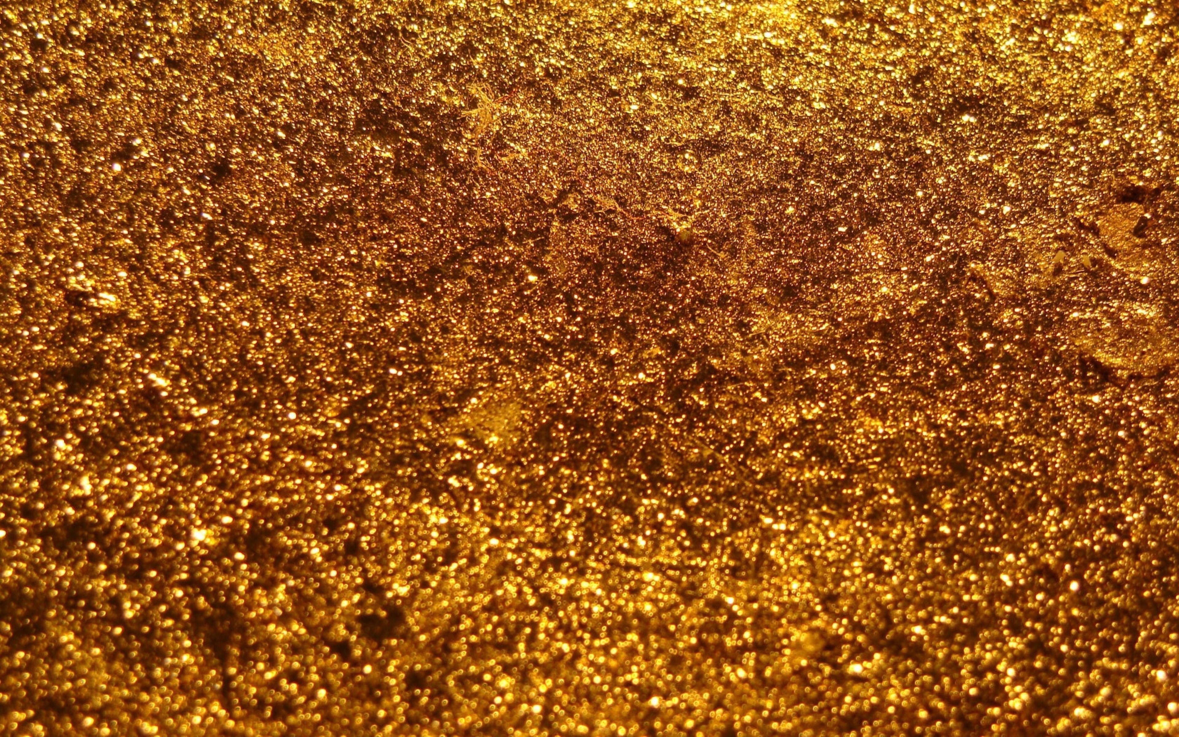 4000+ Wallpaper Hp Warna Gold  Terbaik