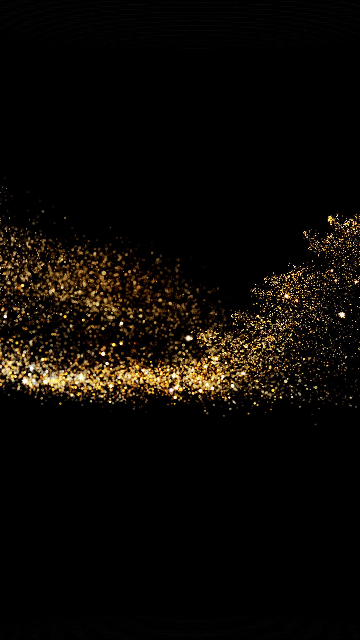 Gold 4k Wallpapers Top Free Gold 4k Backgrounds