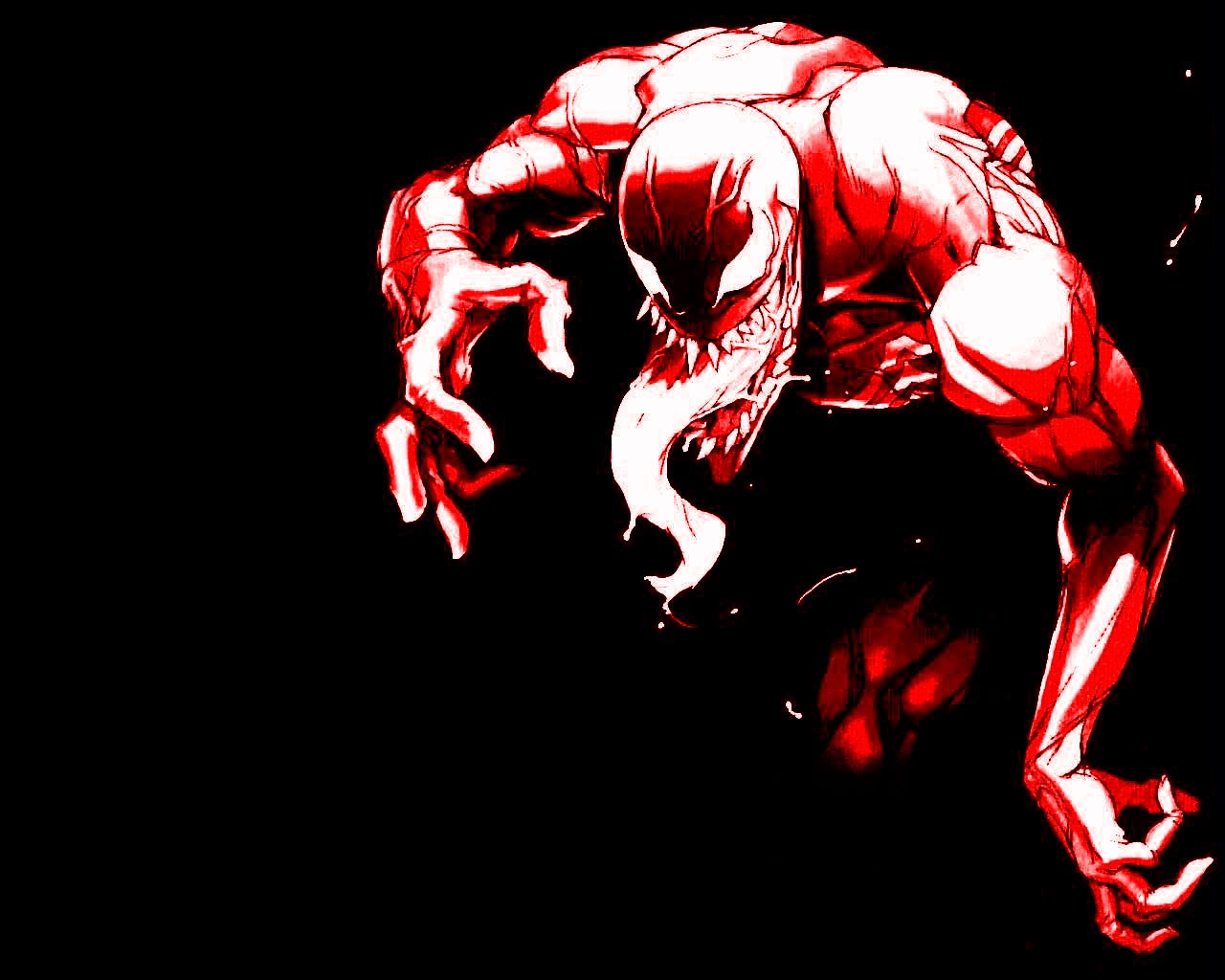 47 Best Free Toxin Wallpapers