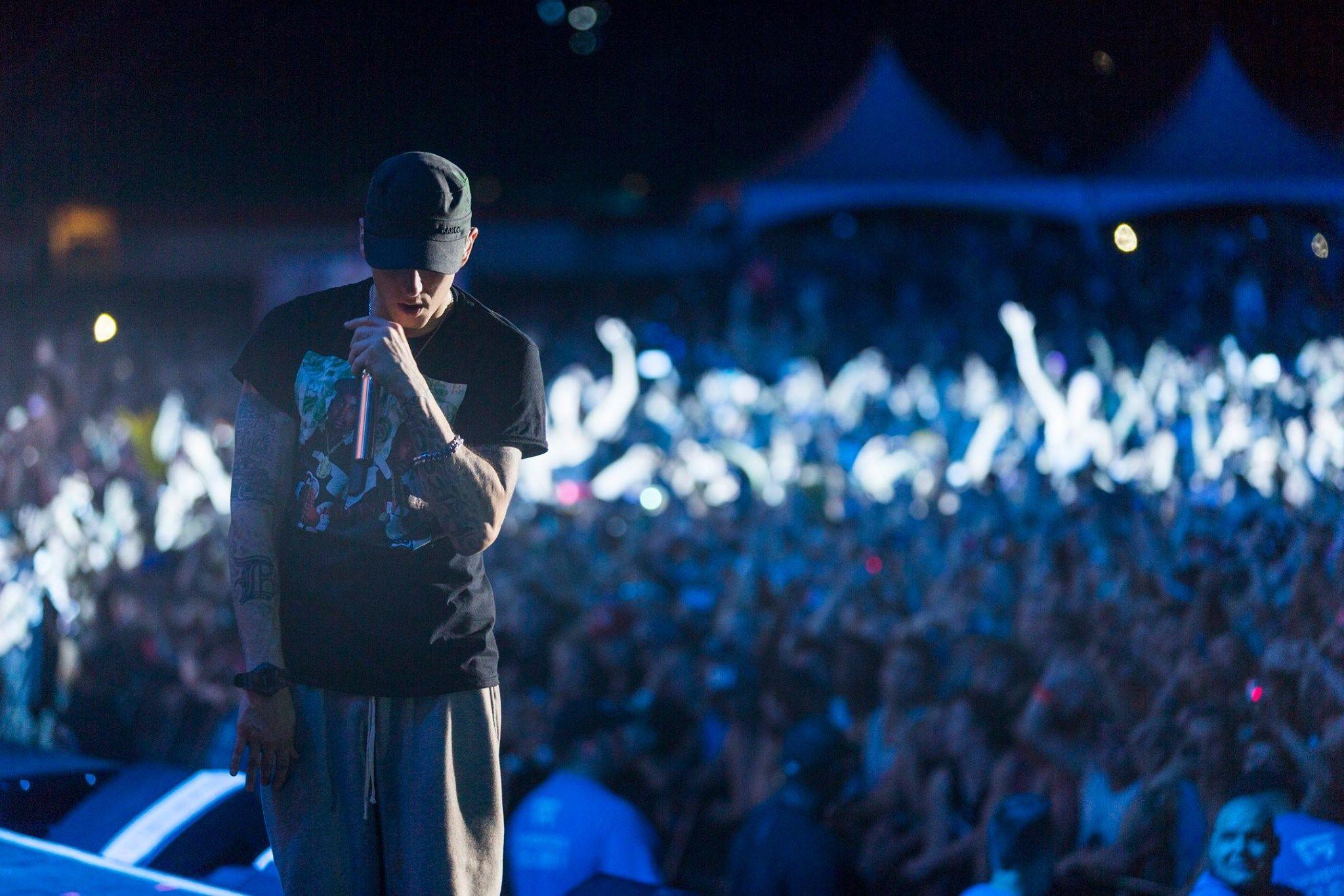 Eminem Wallpapers Top Free Eminem Backgrounds