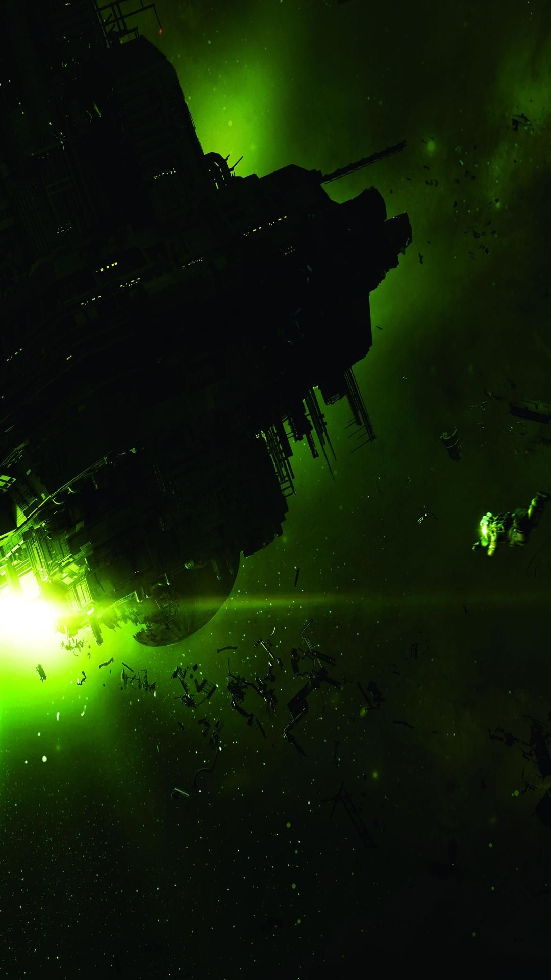 Alien iPhone Wallpapers - Top Free Alien iPhone ...  Alien iPhone Wa...
